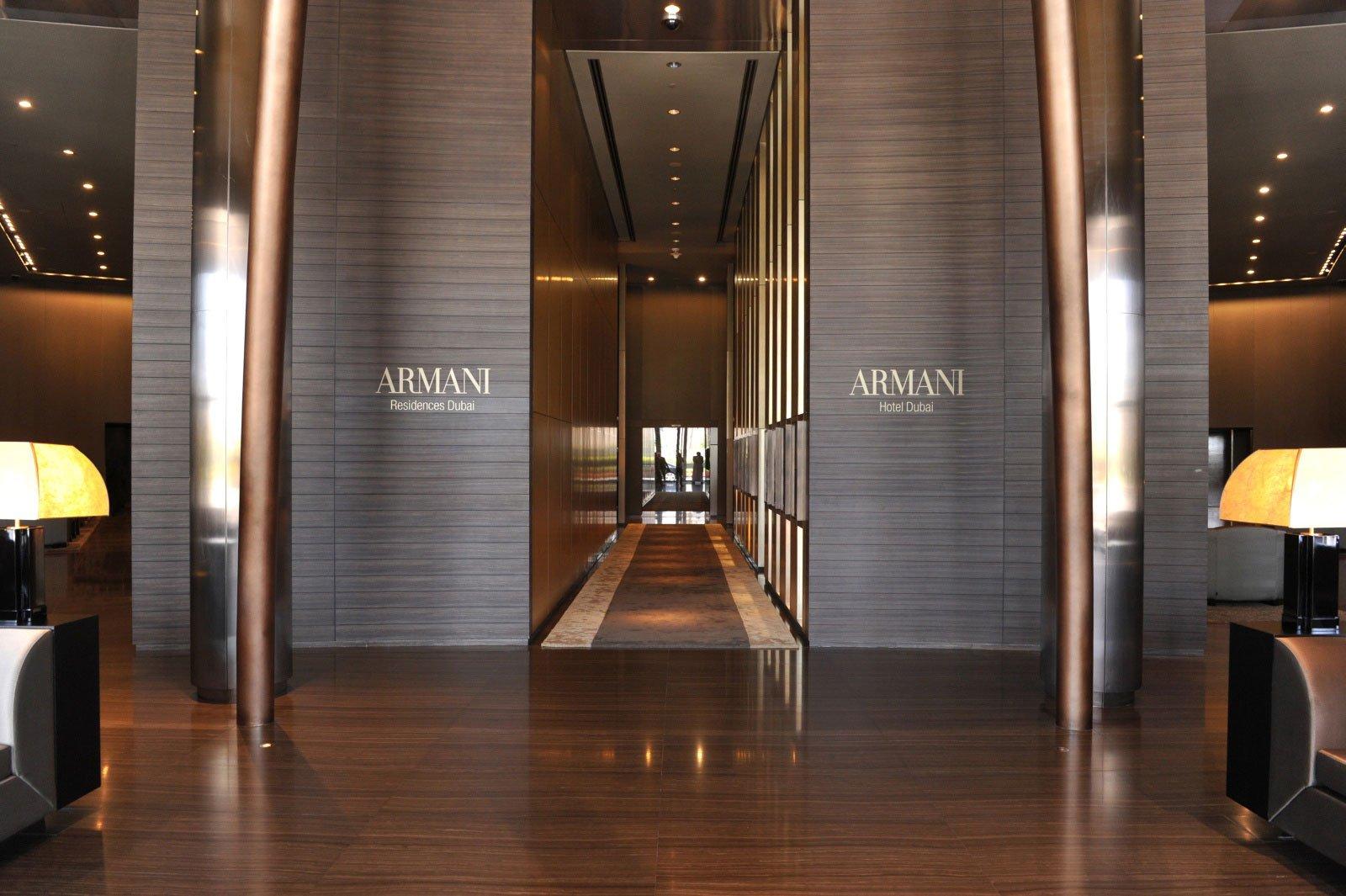 Armani-Hotel-Dubai-04