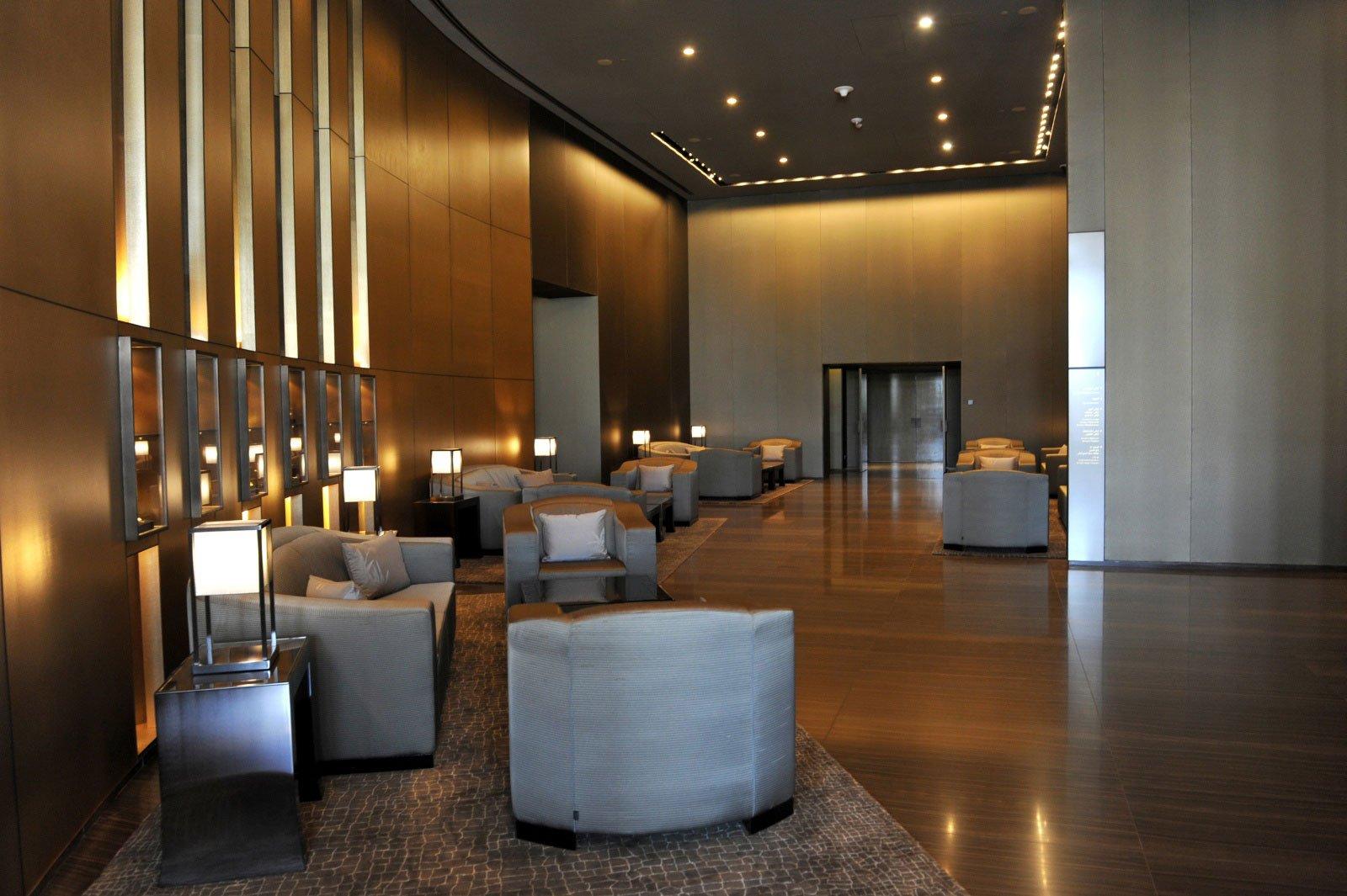Armani-Hotel-Dubai-05