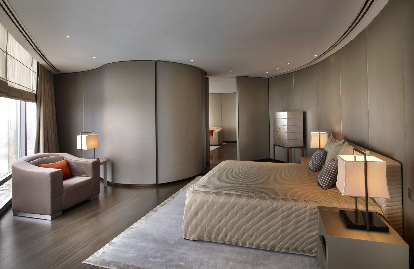 Armani-Hotel-Dubai-09