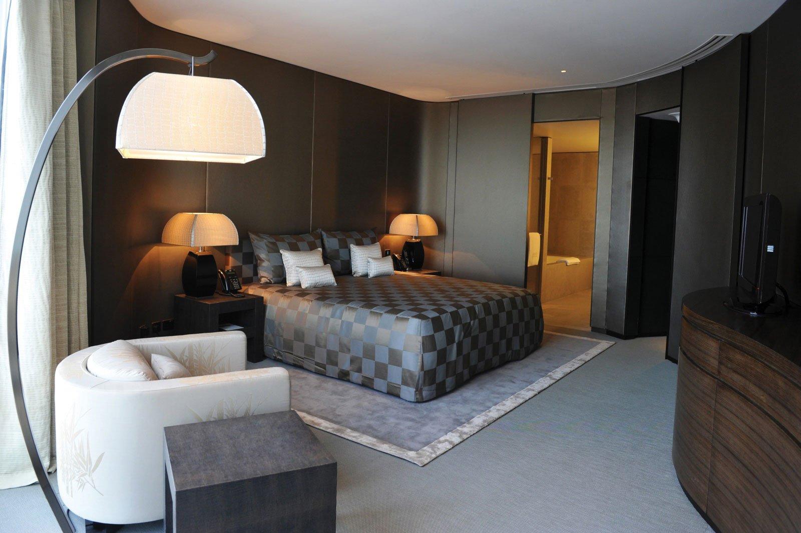 Armani-Hotel-Dubai-10