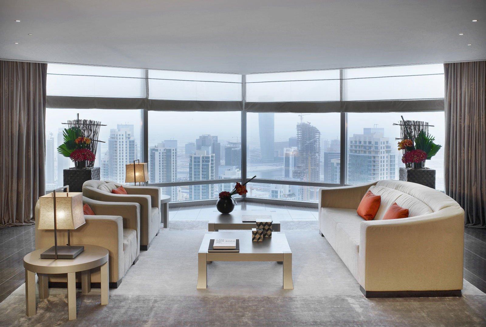 Armani-Hotel-Dubai-11