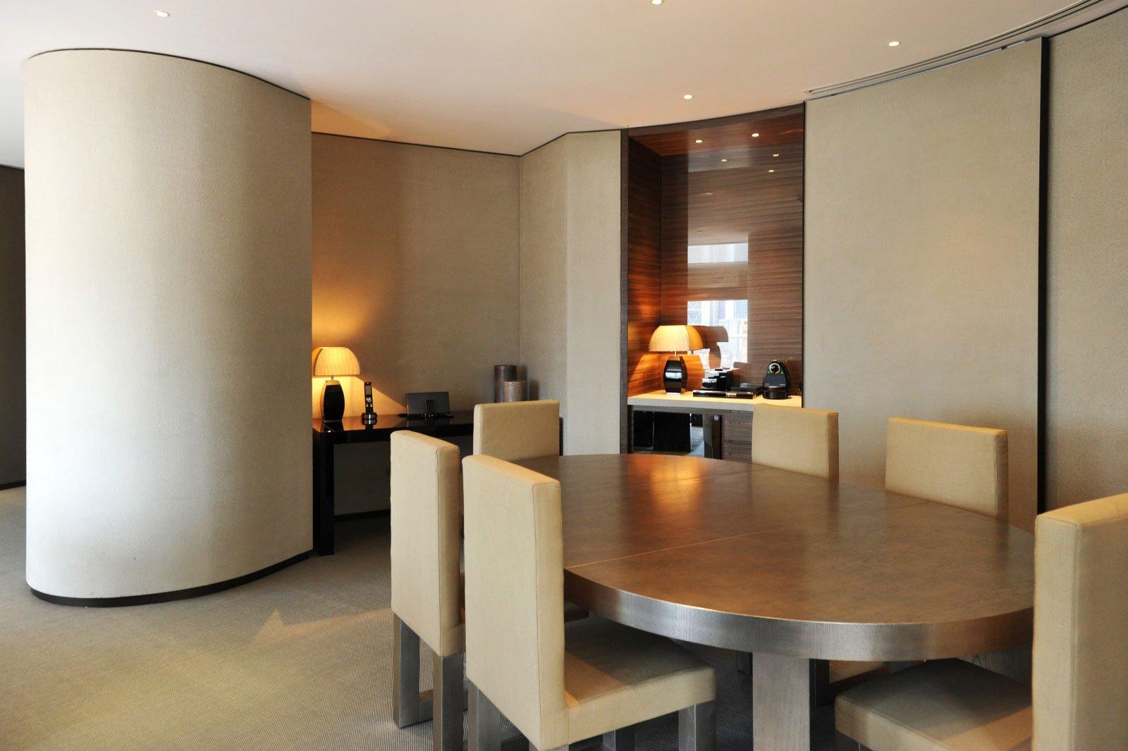 Armani-Hotel-Dubai-12