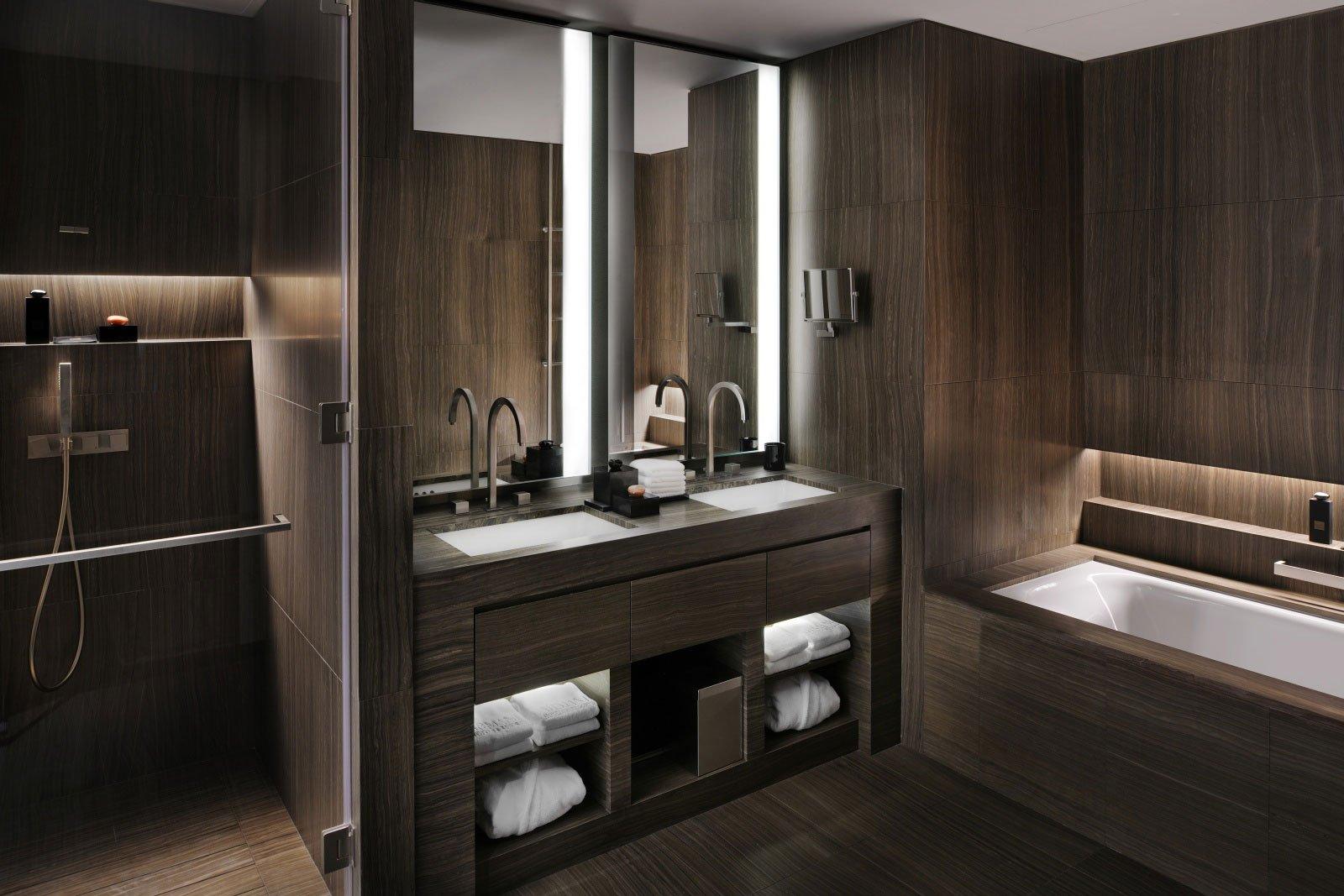 Armani-Hotel-Dubai-13