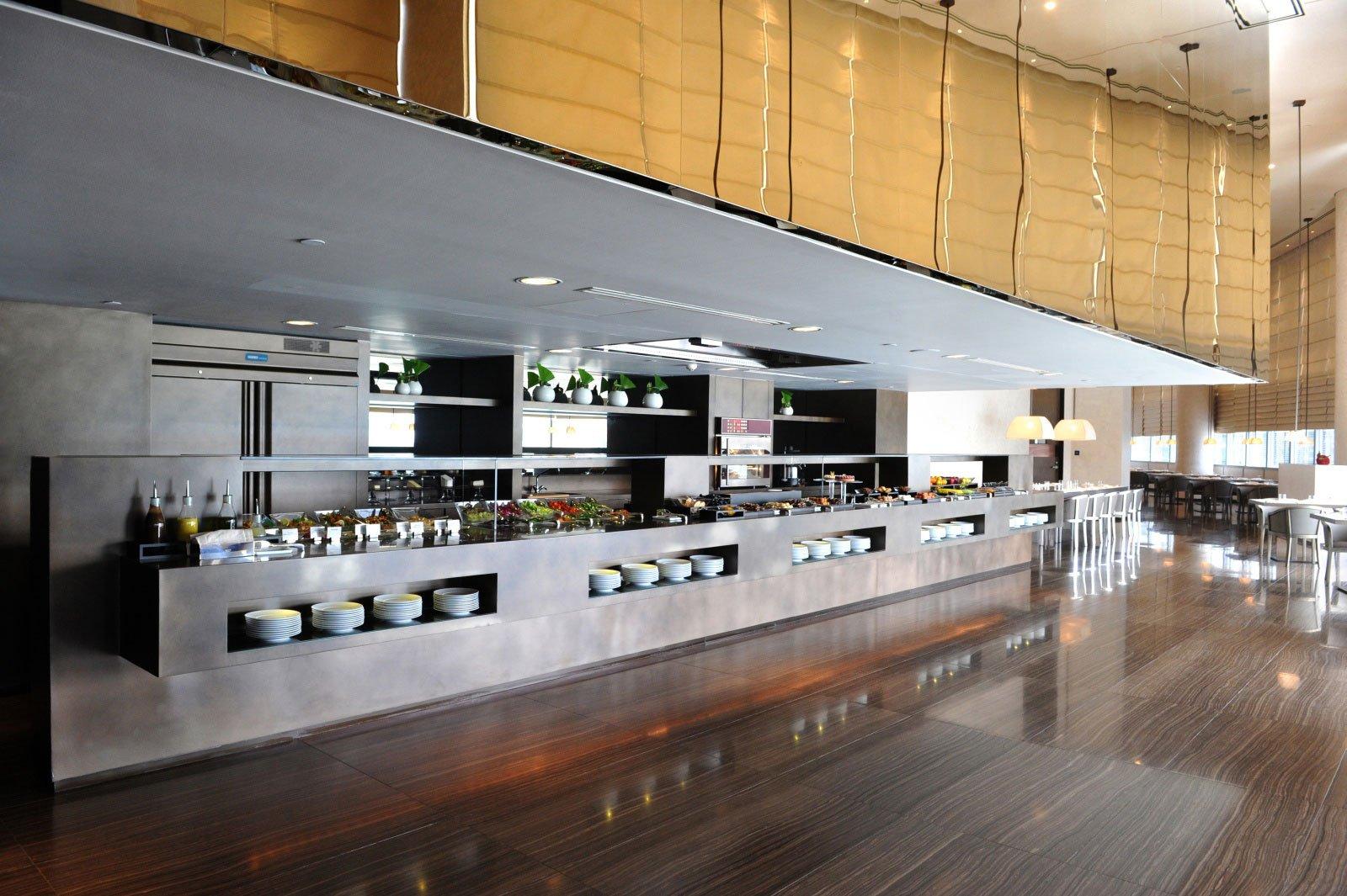 Armani-Hotel-Dubai-14