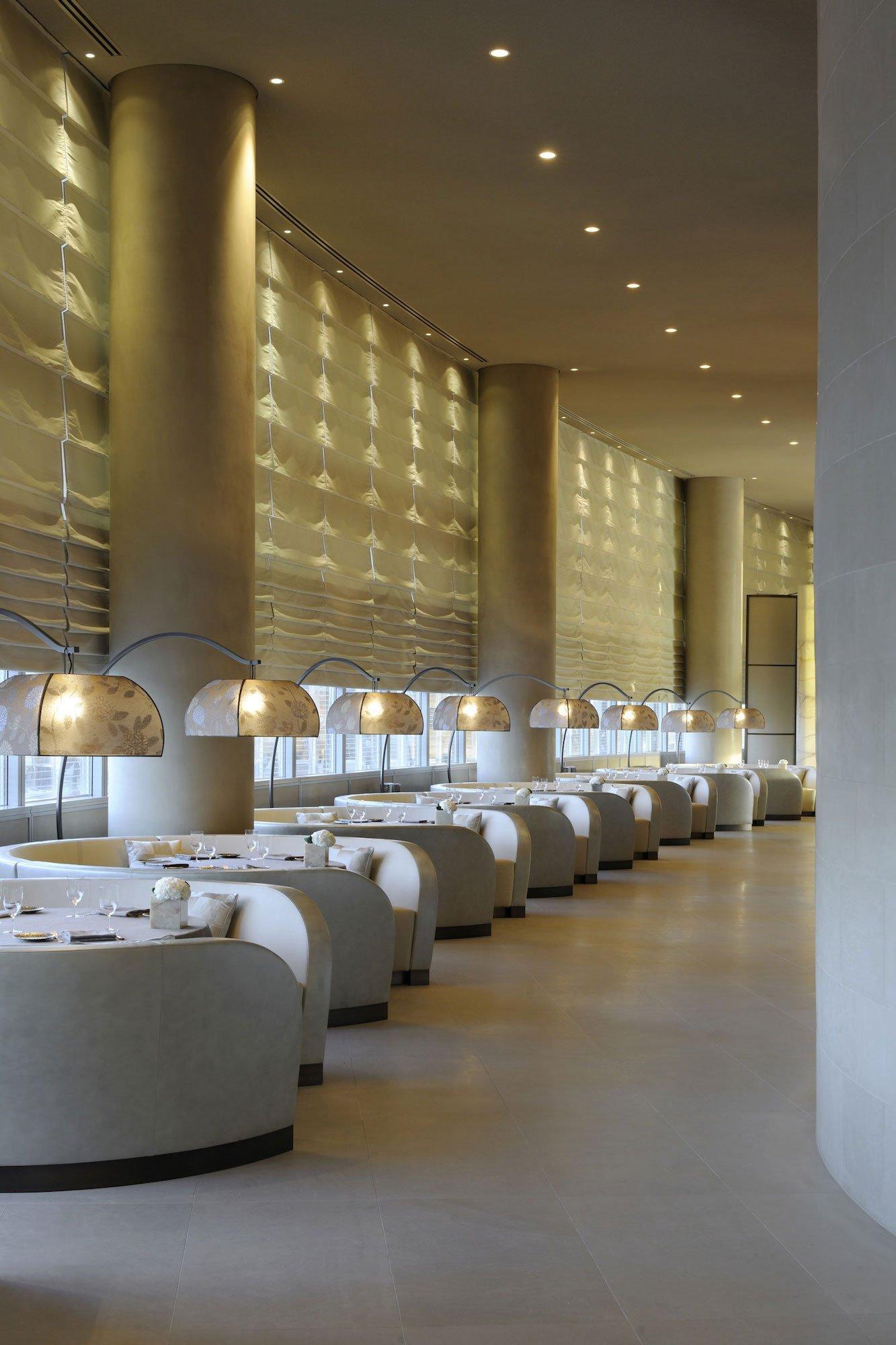 Armani-Hotel-Dubai-16