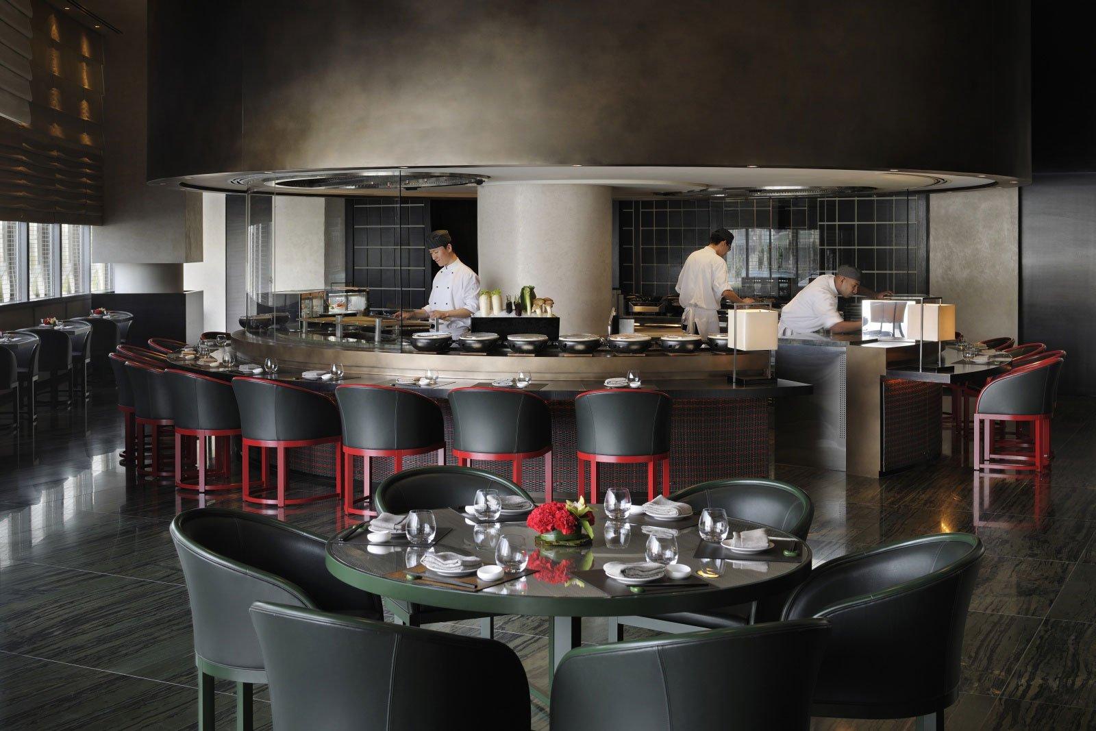 Armani-Hotel-Dubai-17