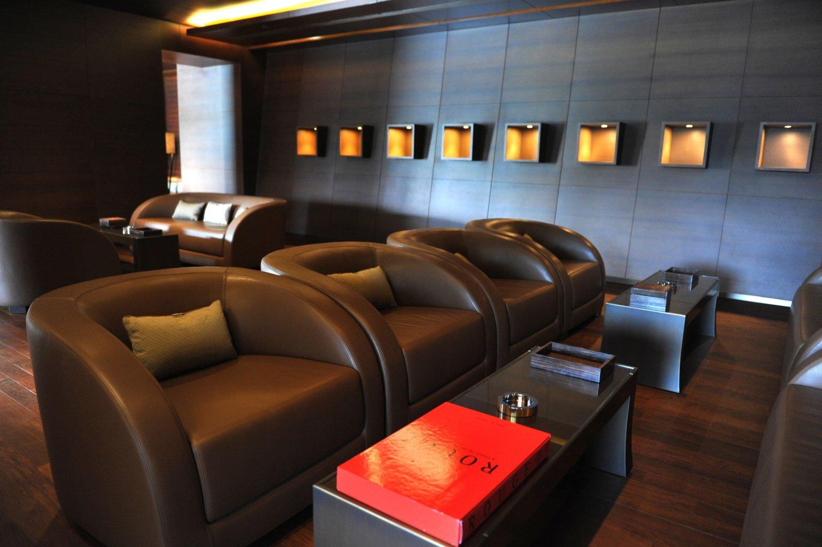 Armani-Hotel-Dubai-18