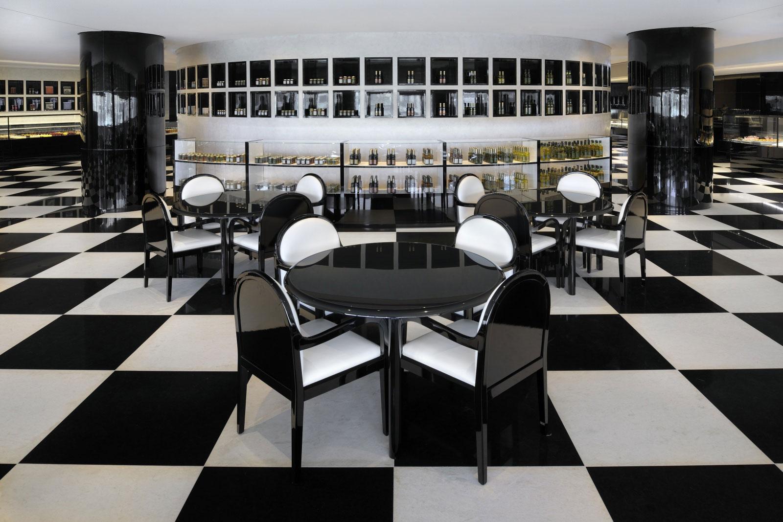 Armani-Hotel-Dubai-19