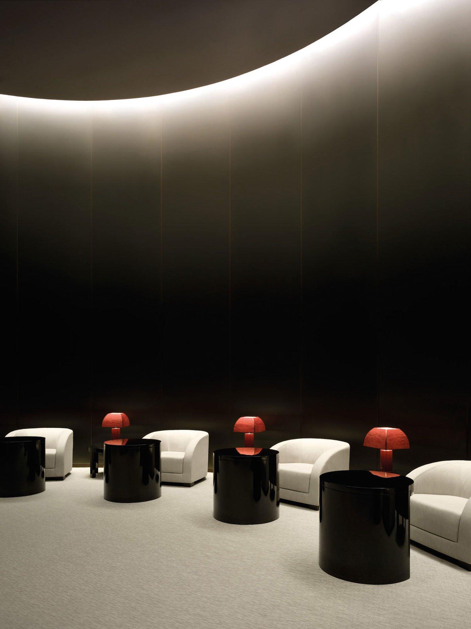 Armani-Hotel-Dubai-20