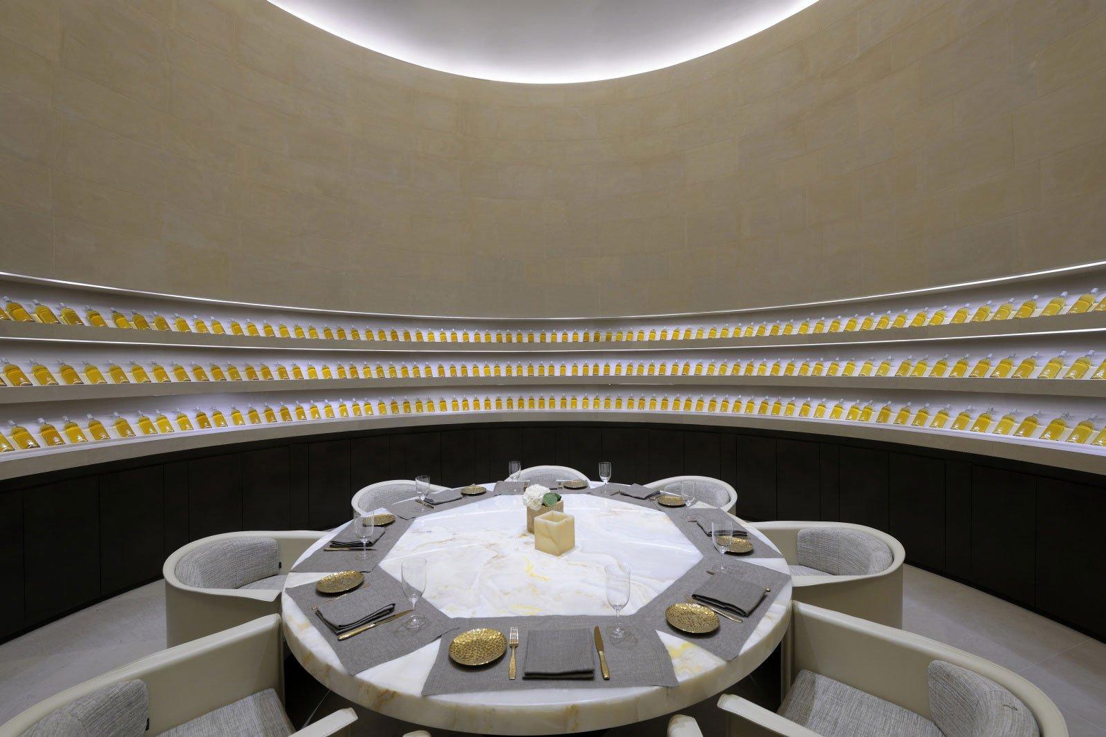 Armani-Hotel-Dubai-21