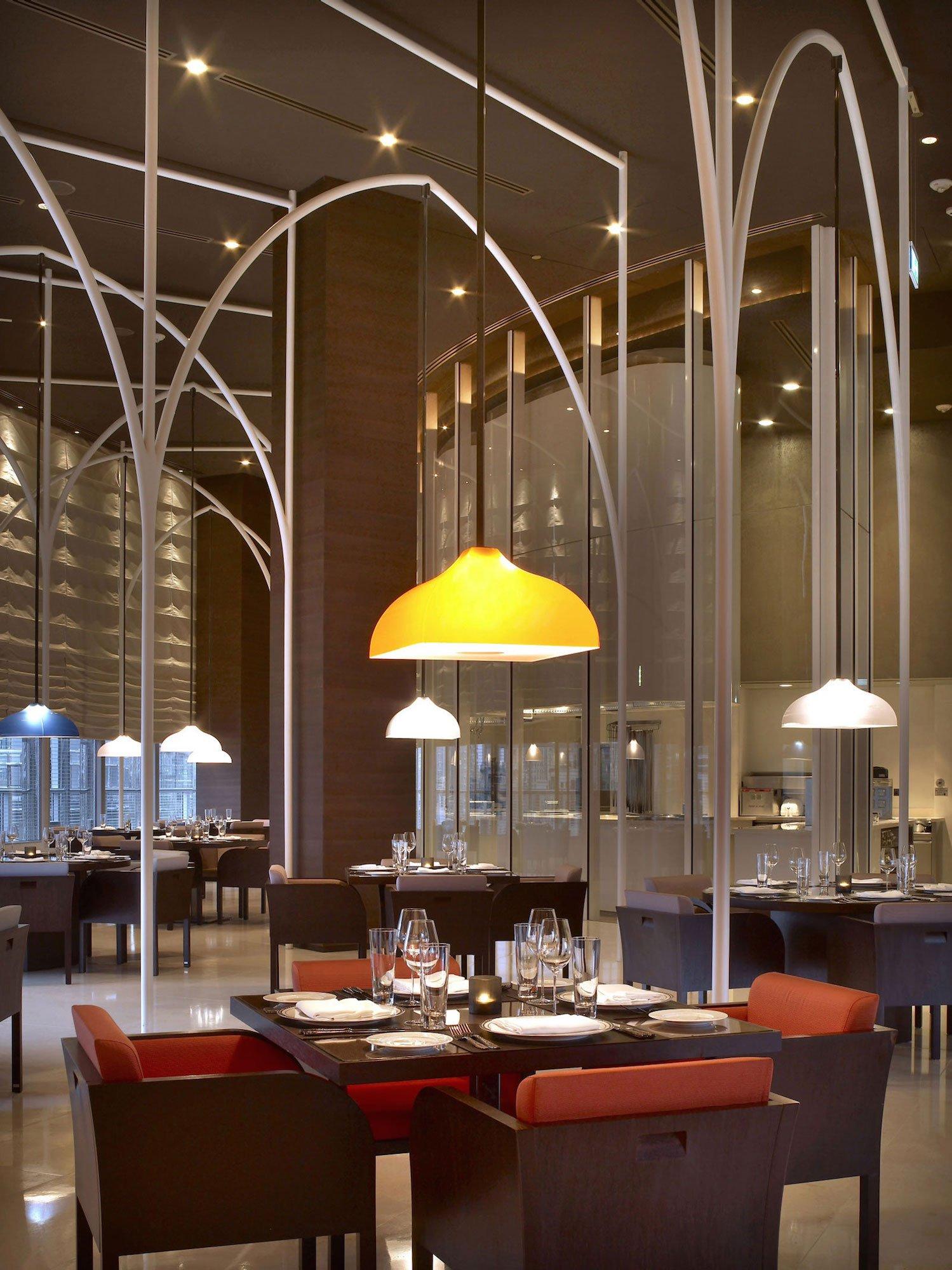 Armani-Hotel-Dubai-22