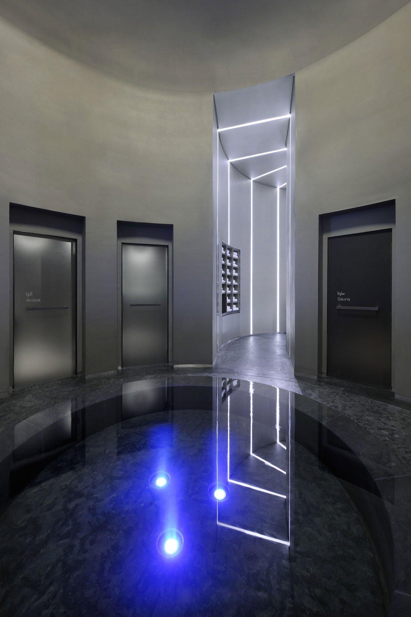 Armani-Hotel-Dubai-23