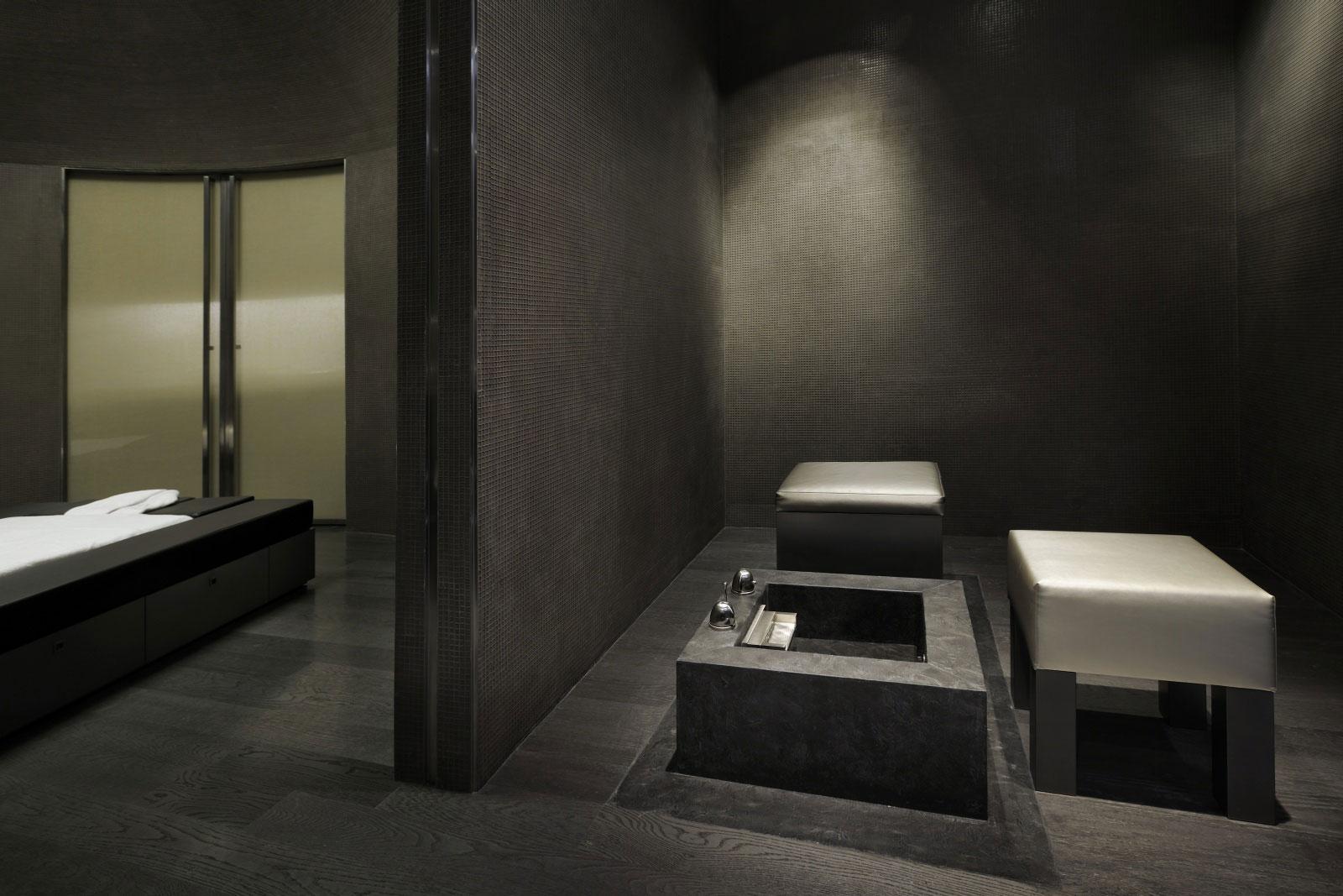 Armani-Hotel-Dubai-25