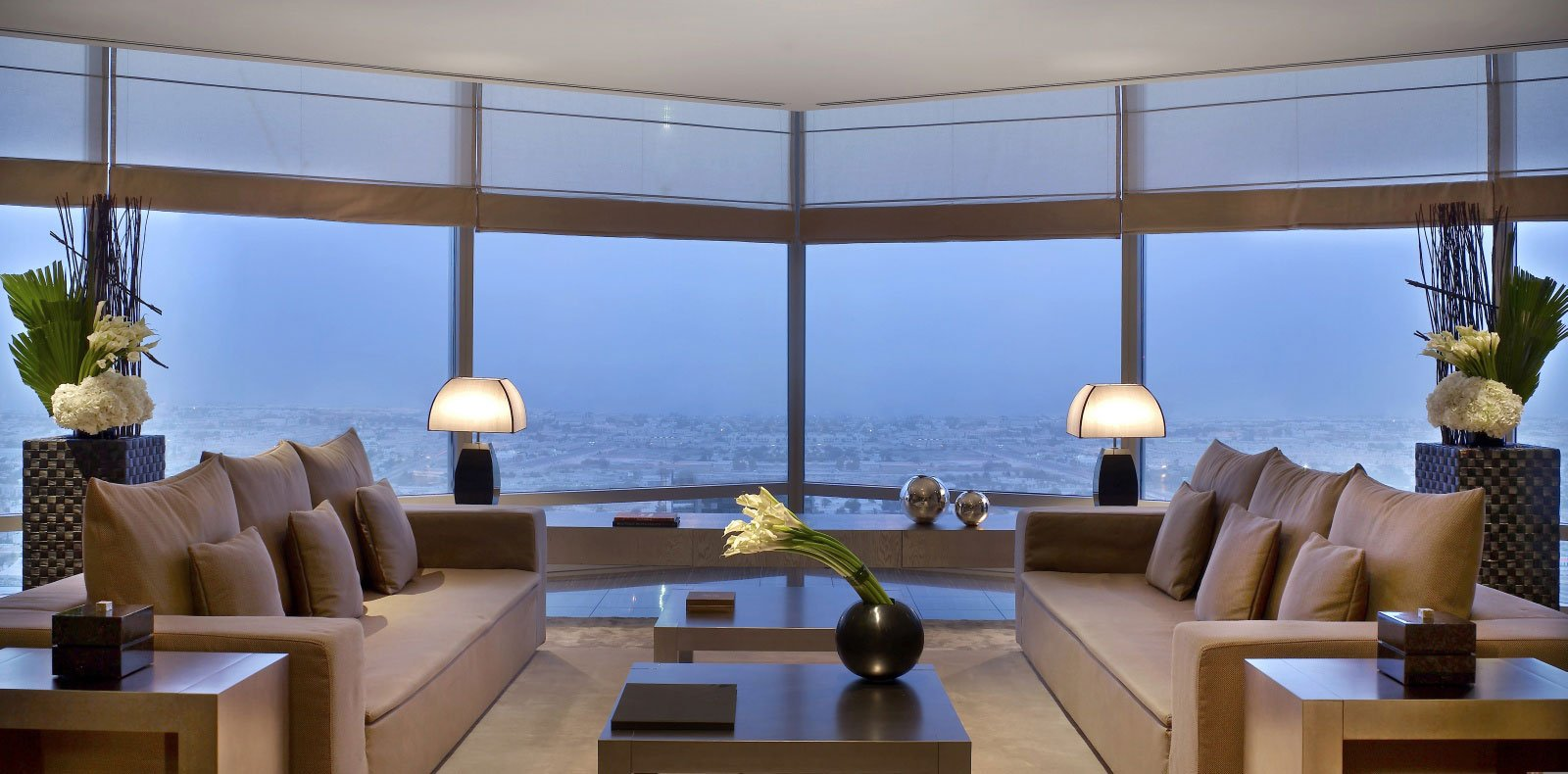 Armani-Hotel-Dubai-26