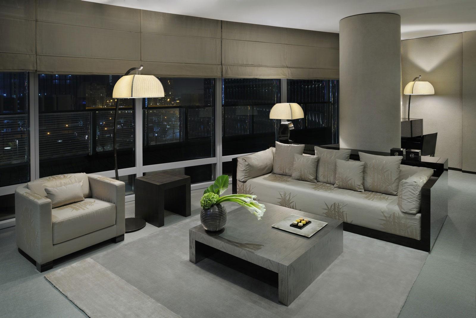 Armani-Hotel-Dubai-28