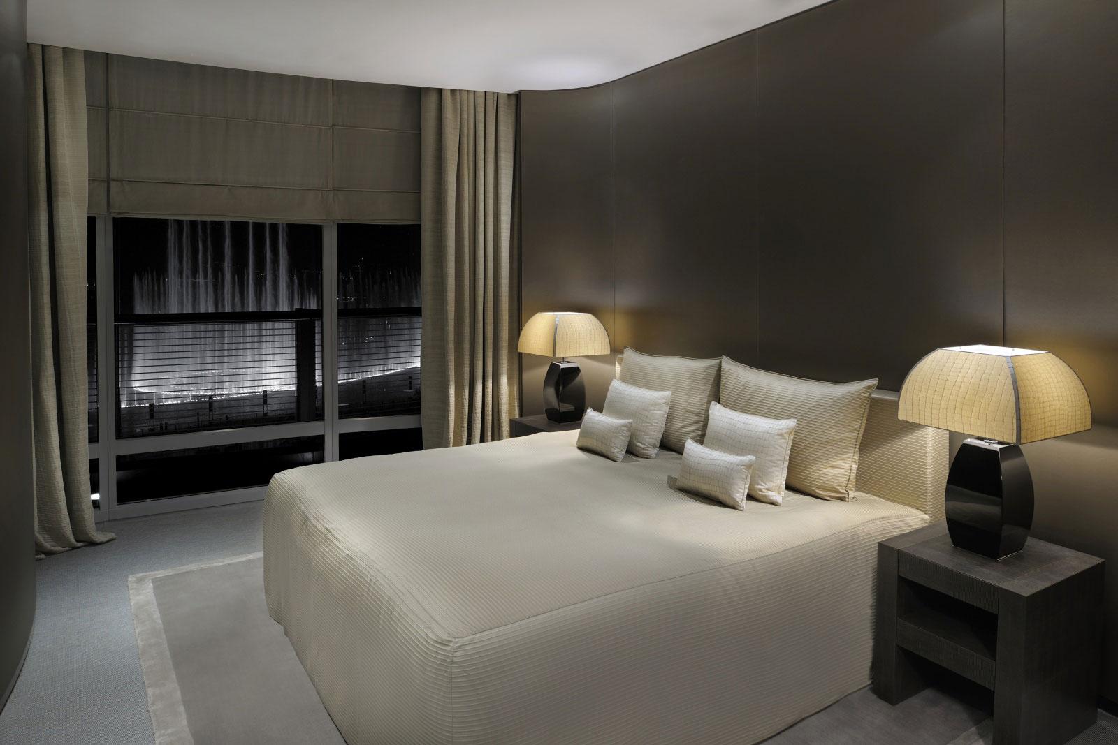 Armani-Hotel-Dubai-29