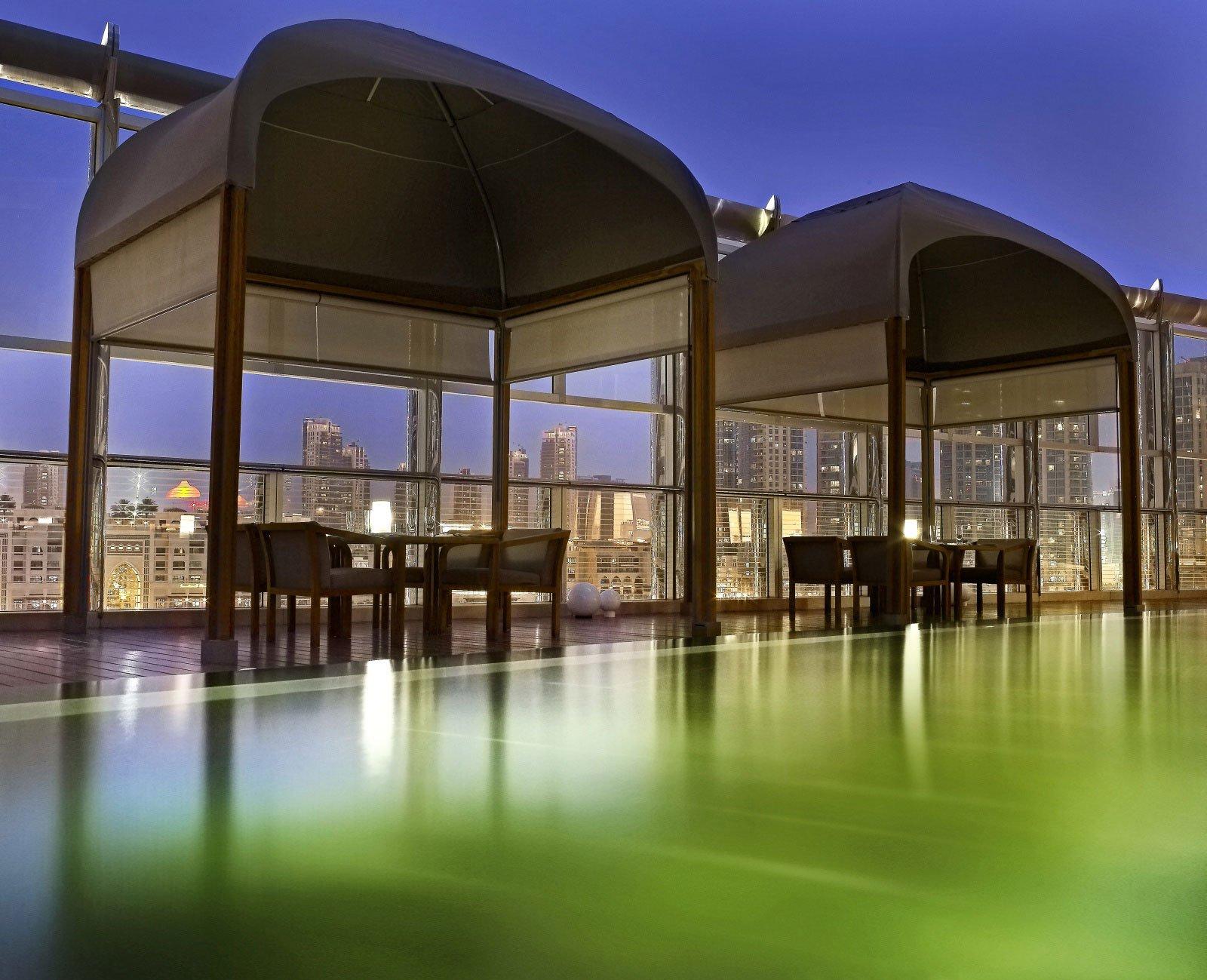 Armani-Hotel-Dubai-30
