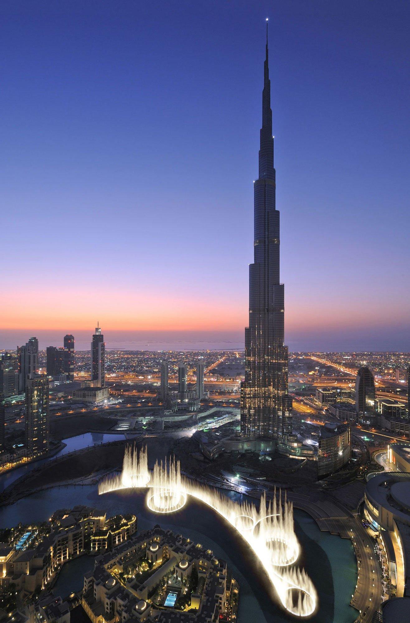 Armani-Hotel-Dubai-31