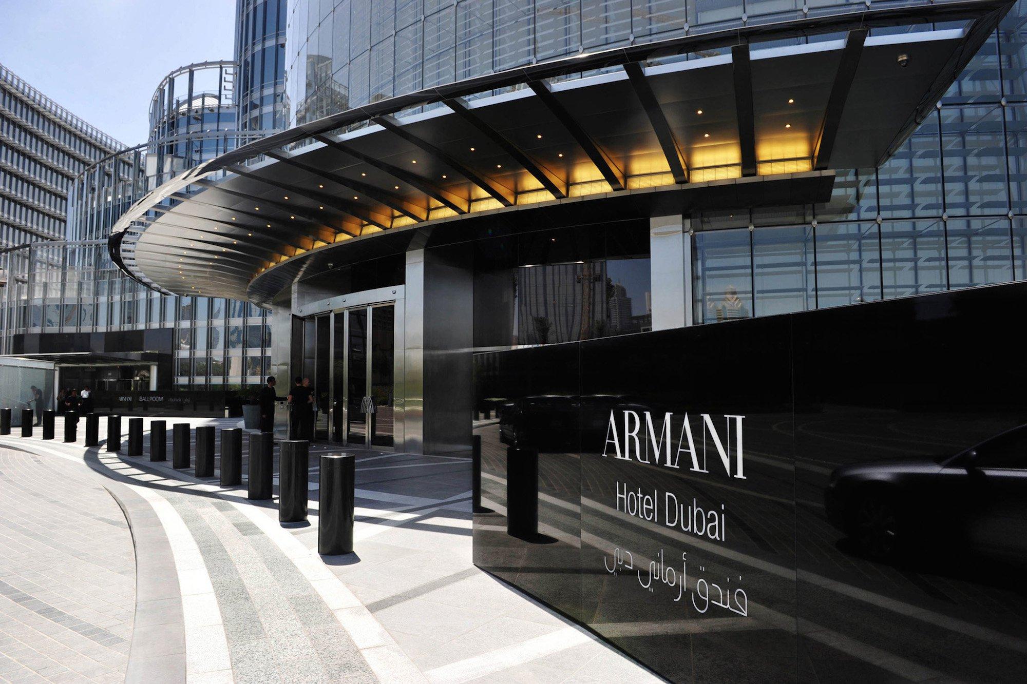 Armani-Hotel-Dubai_01