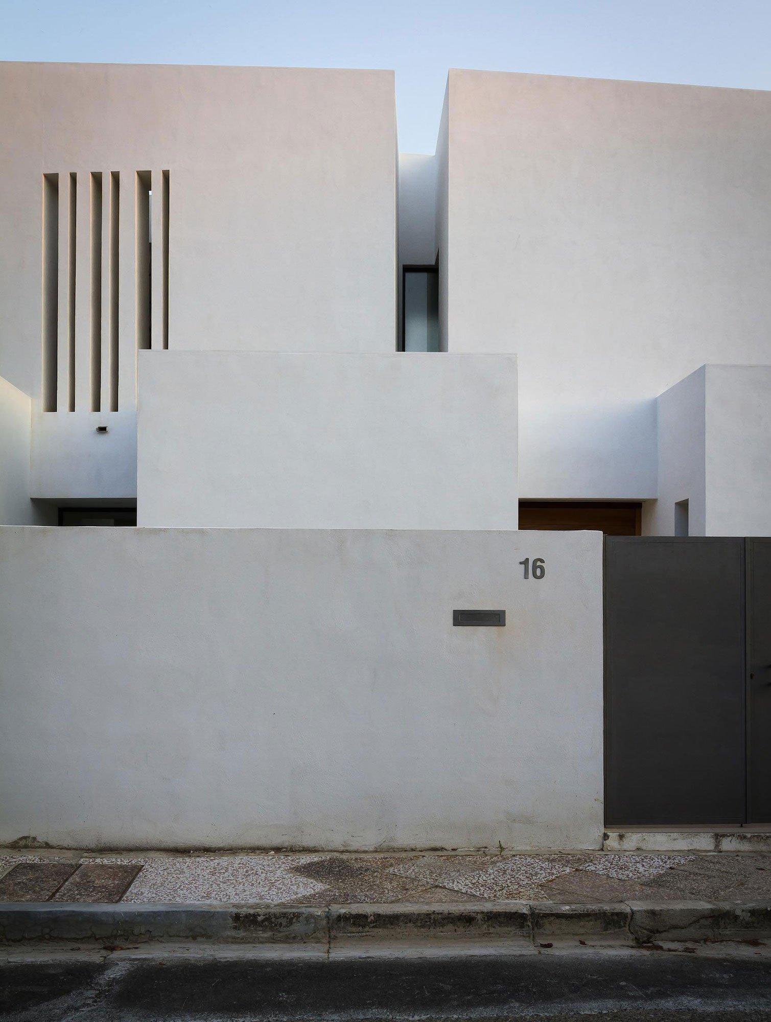 Aviles-Ramos-Residence-03