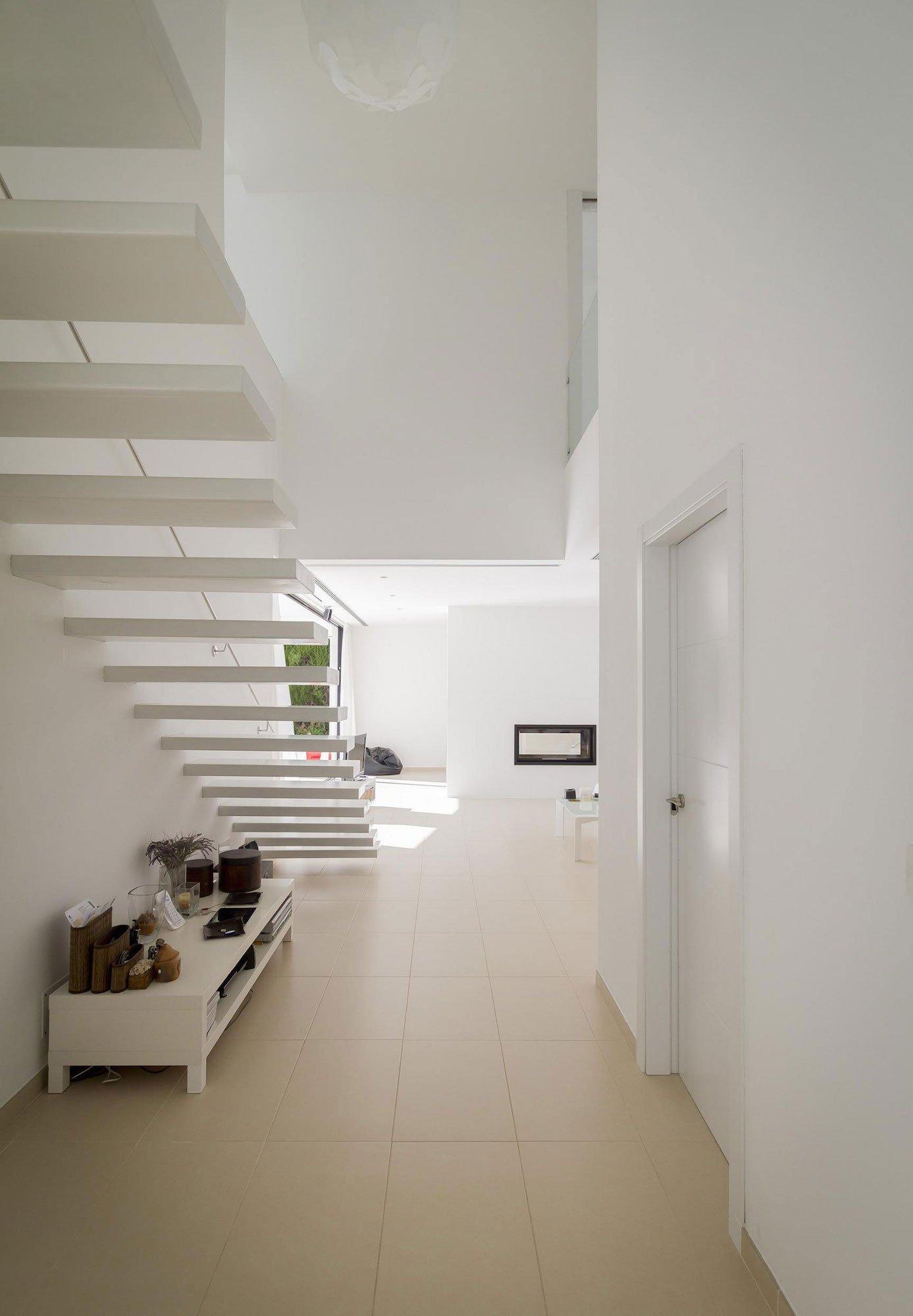Aviles-Ramos-Residence-13