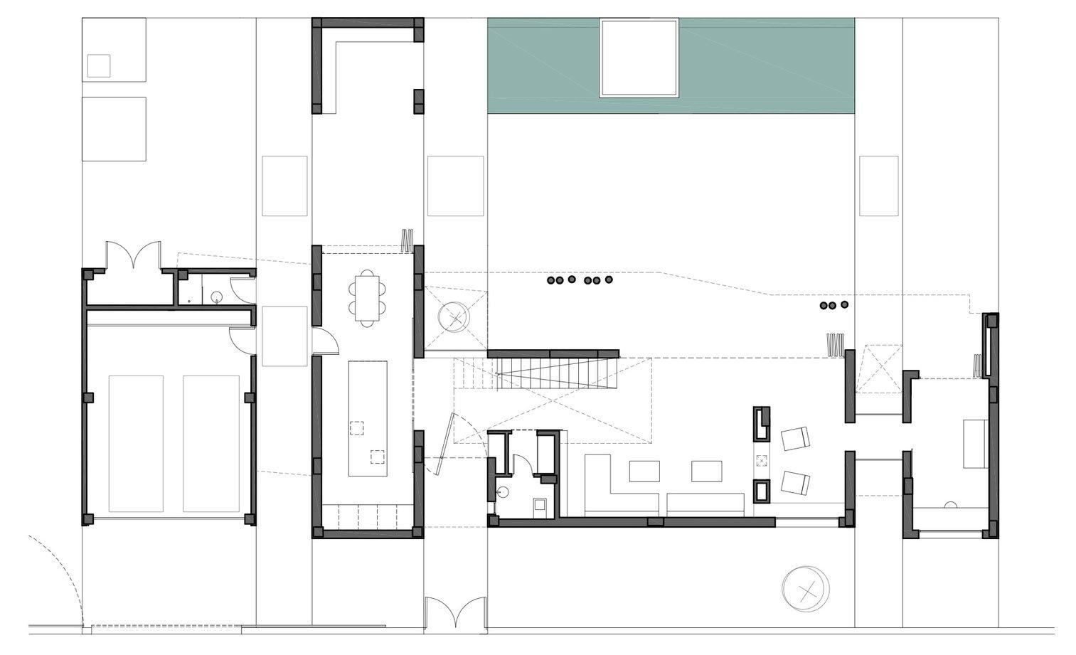 Aviles-Ramos-Residence-16