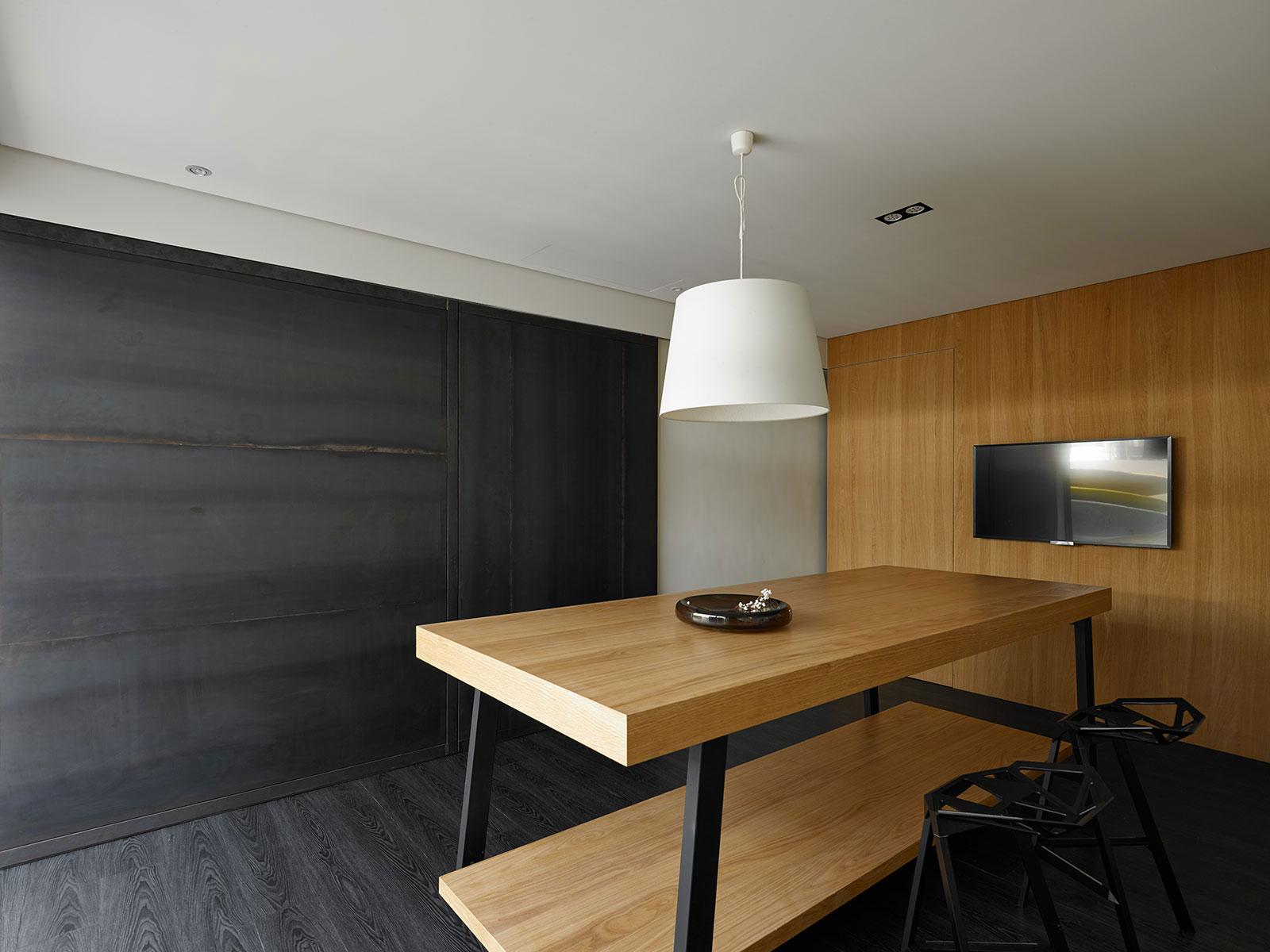 Awork-Design-Studio-02