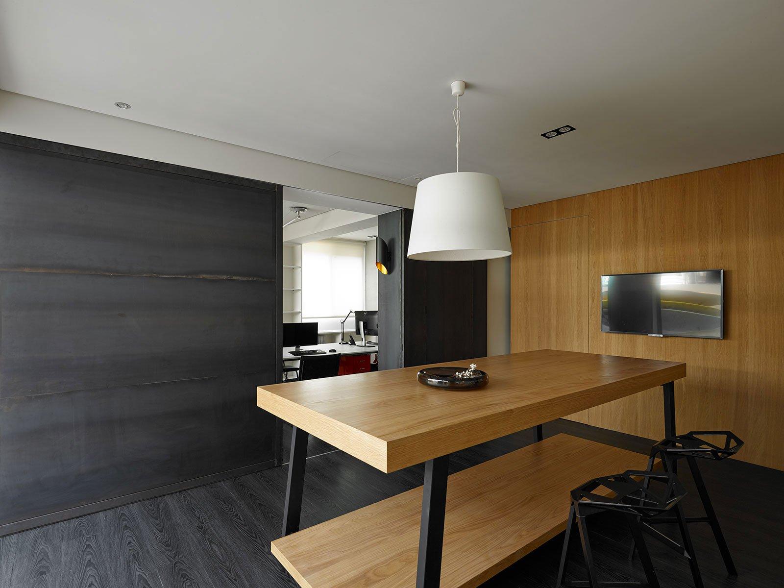 Awork-Design-Studio-03