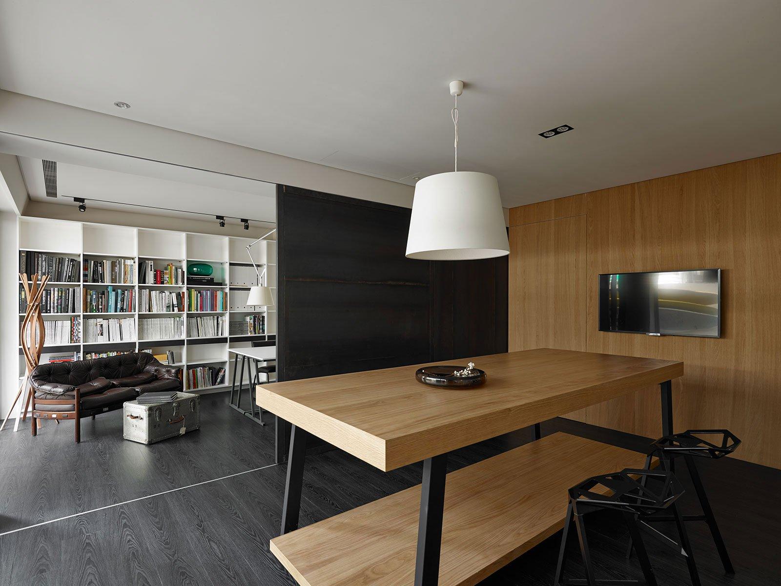 Awork-Design-Studio-04