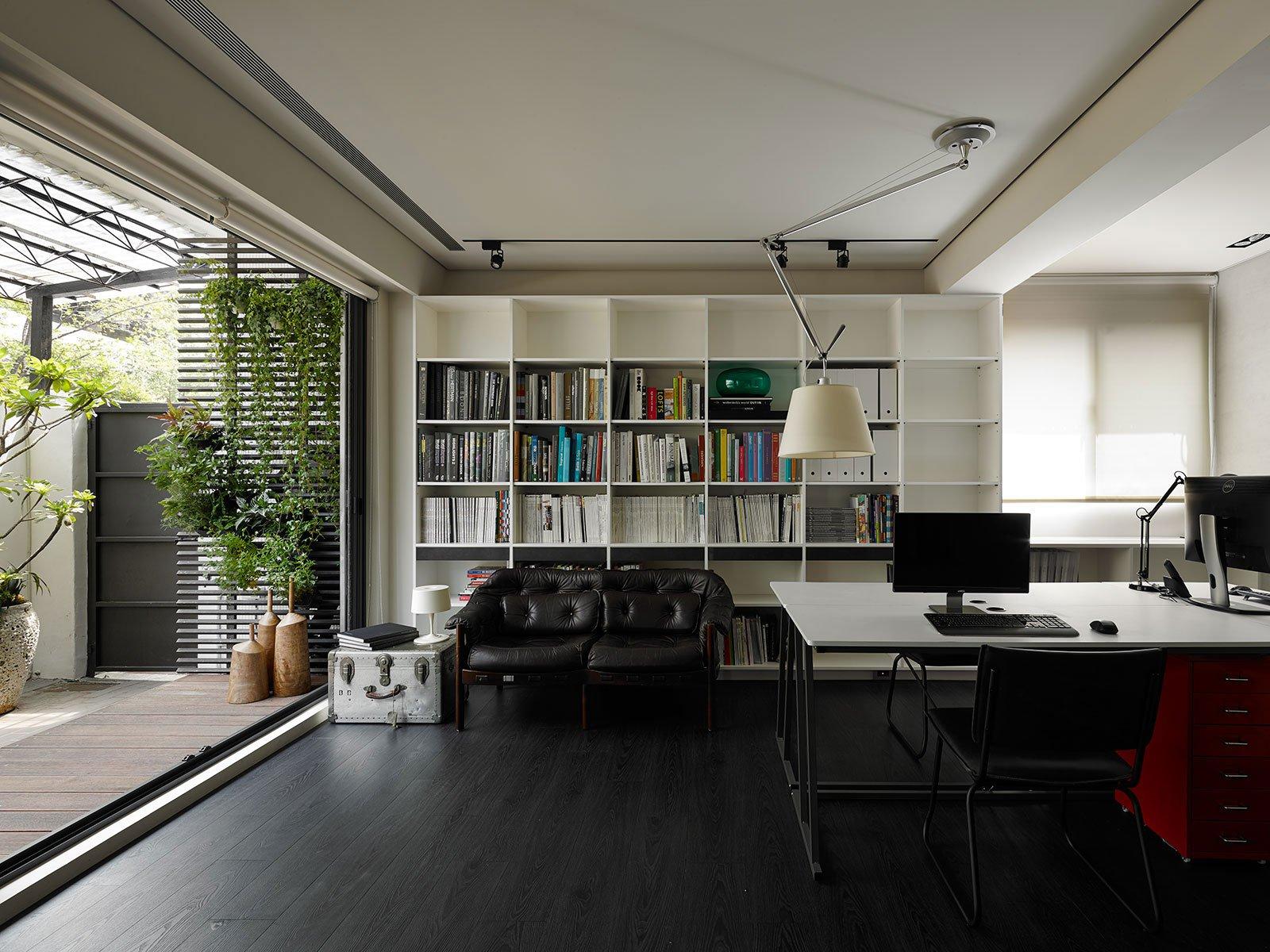 Awork design studio by awork design caandesign for Office design studio