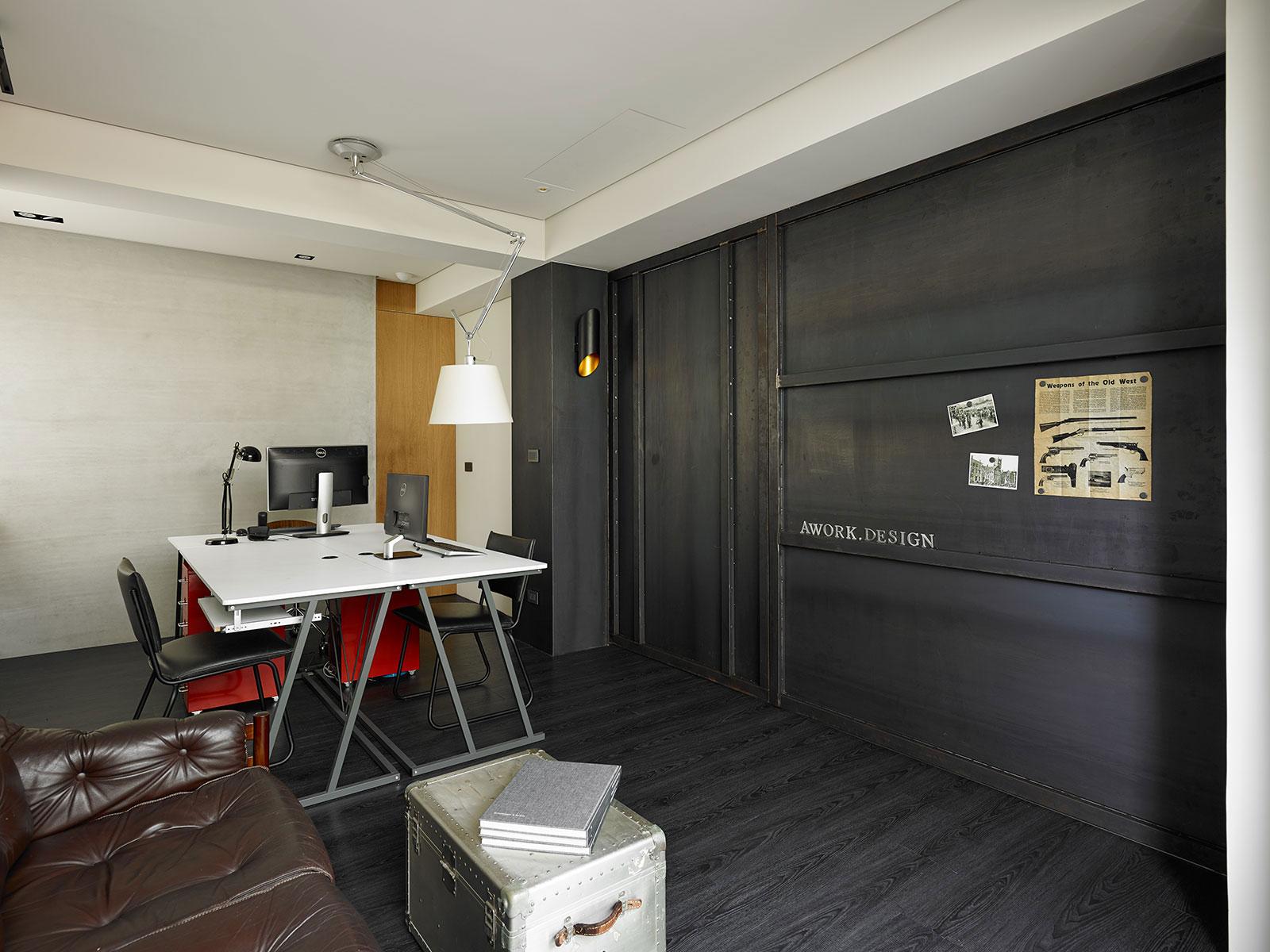 Awork-Design-Studio-07