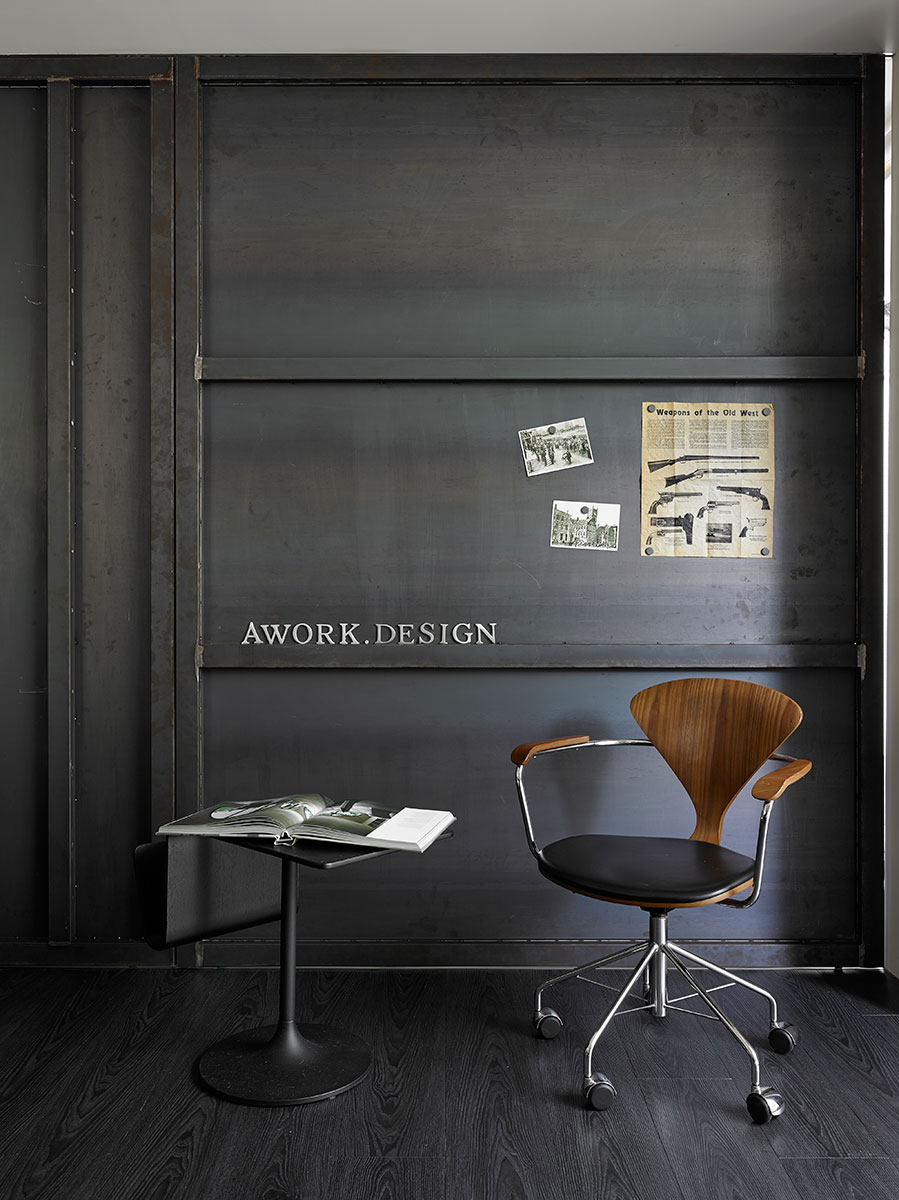 Awork-Design-Studio-08