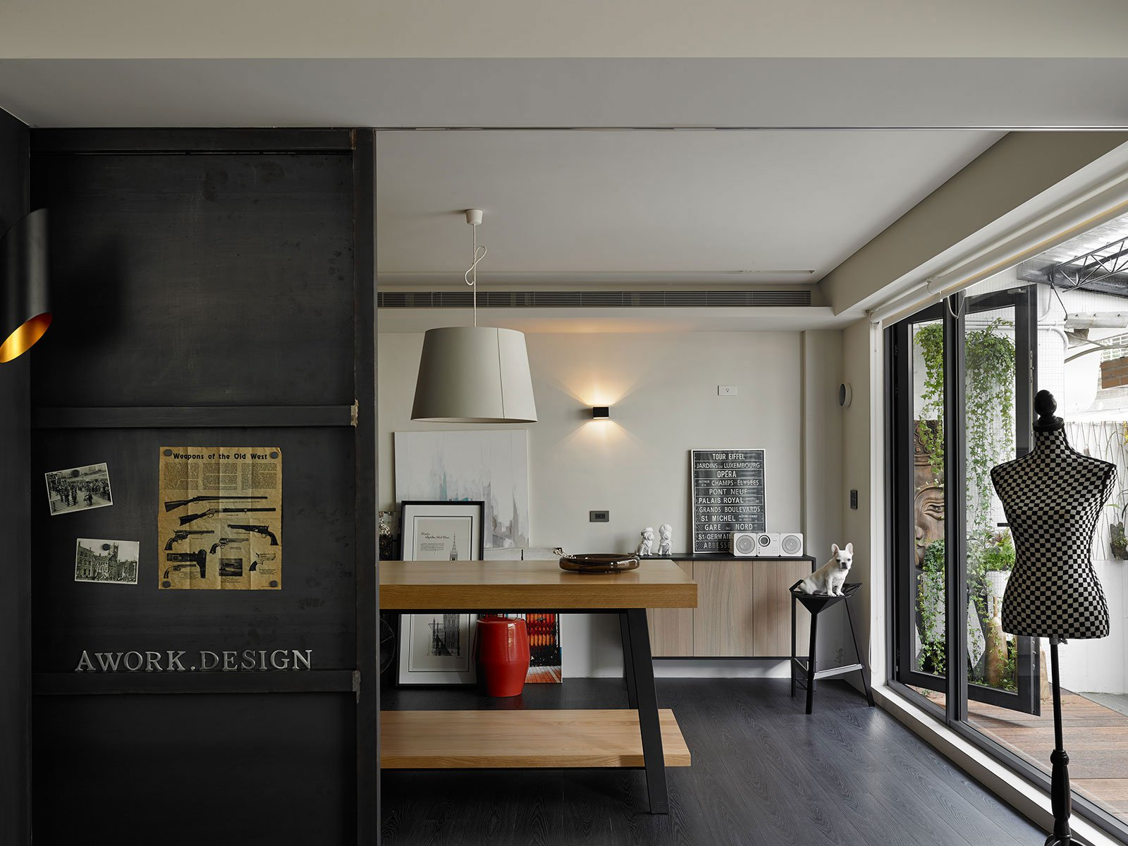 Awork-Design-Studio-09