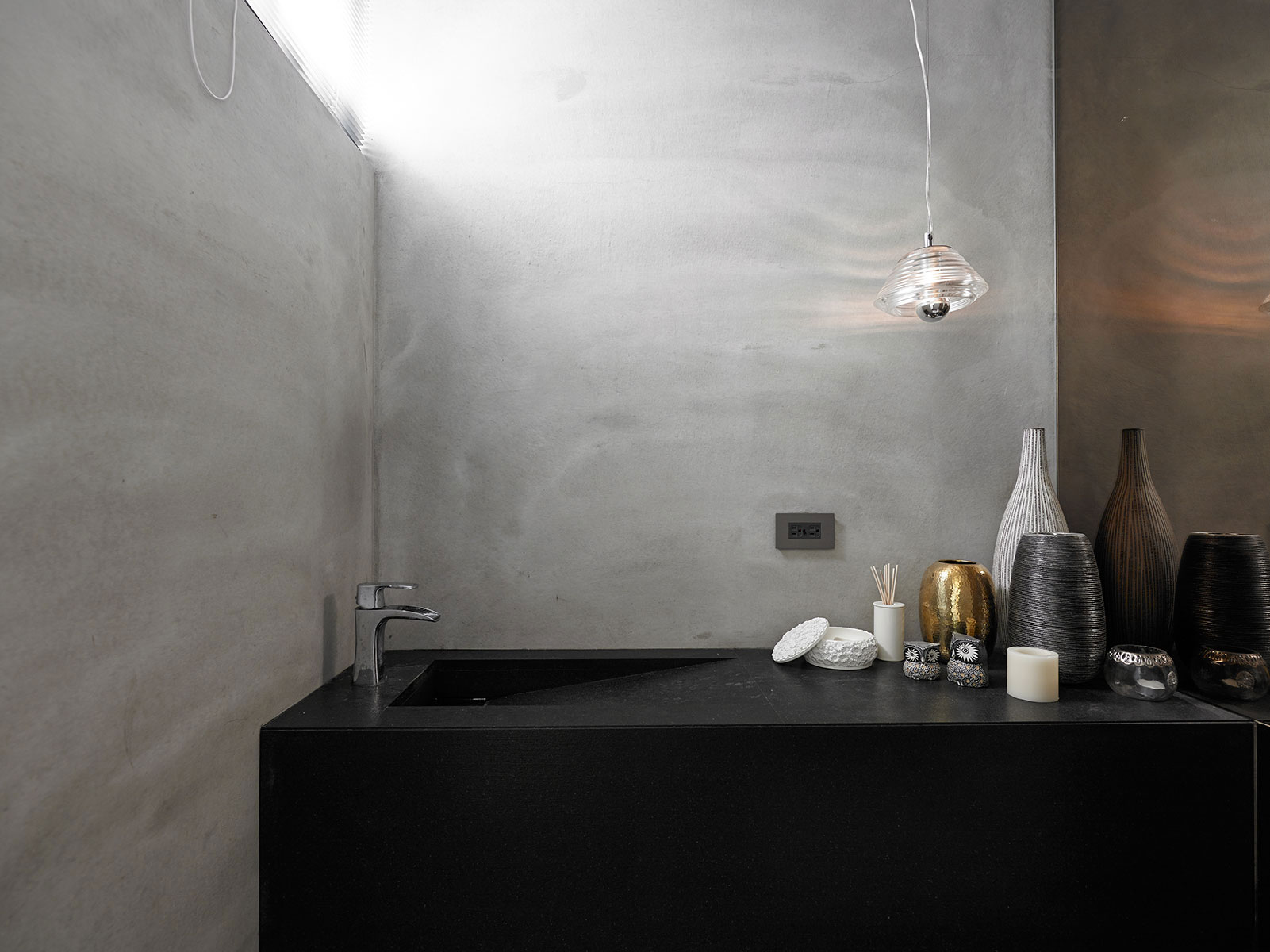 Awork-Design-Studio-10