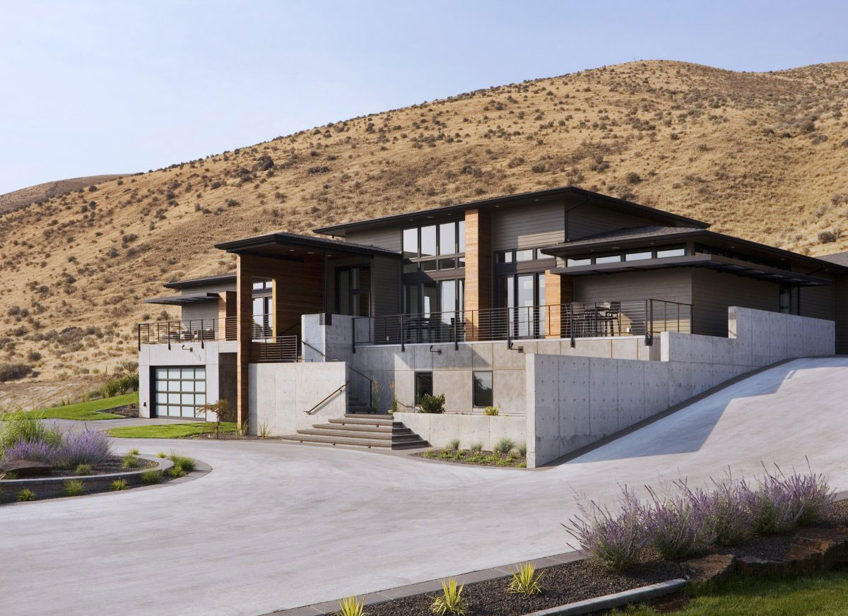 Badger-Mountain-House-03