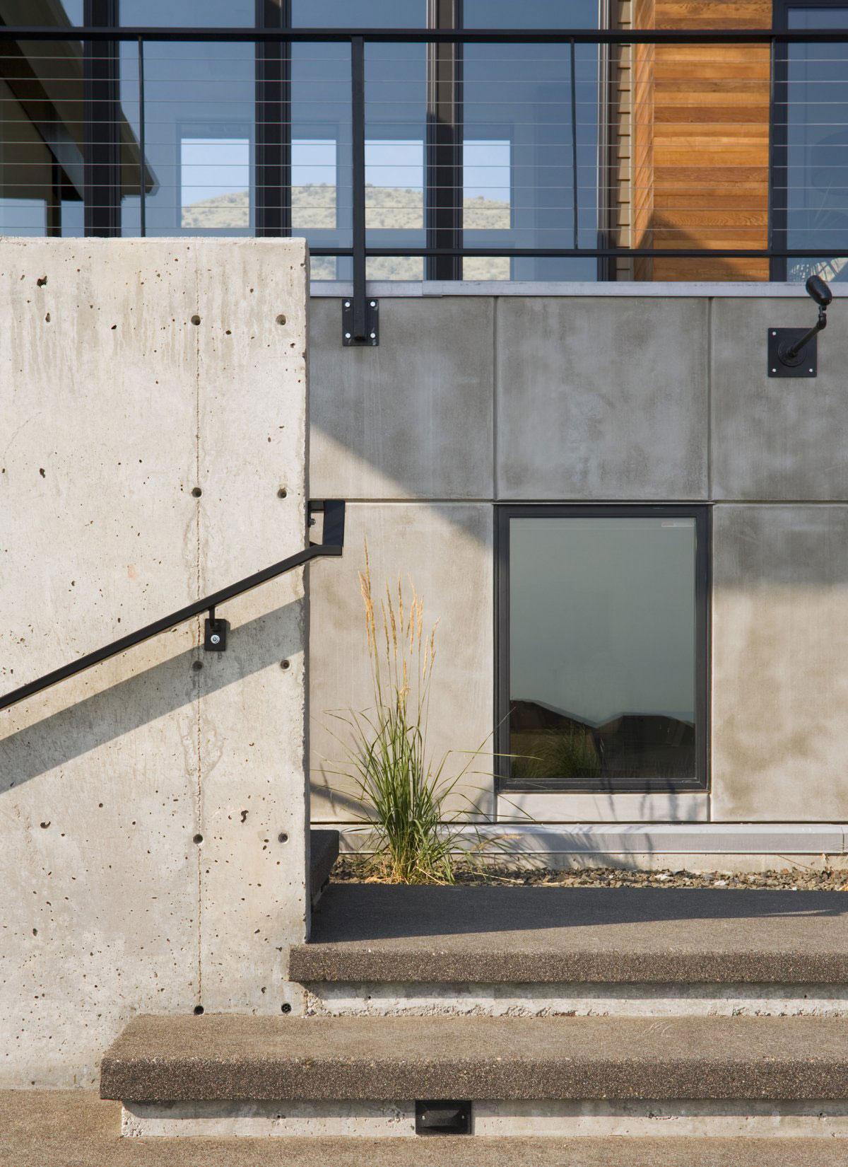 Badger-Mountain-House-04