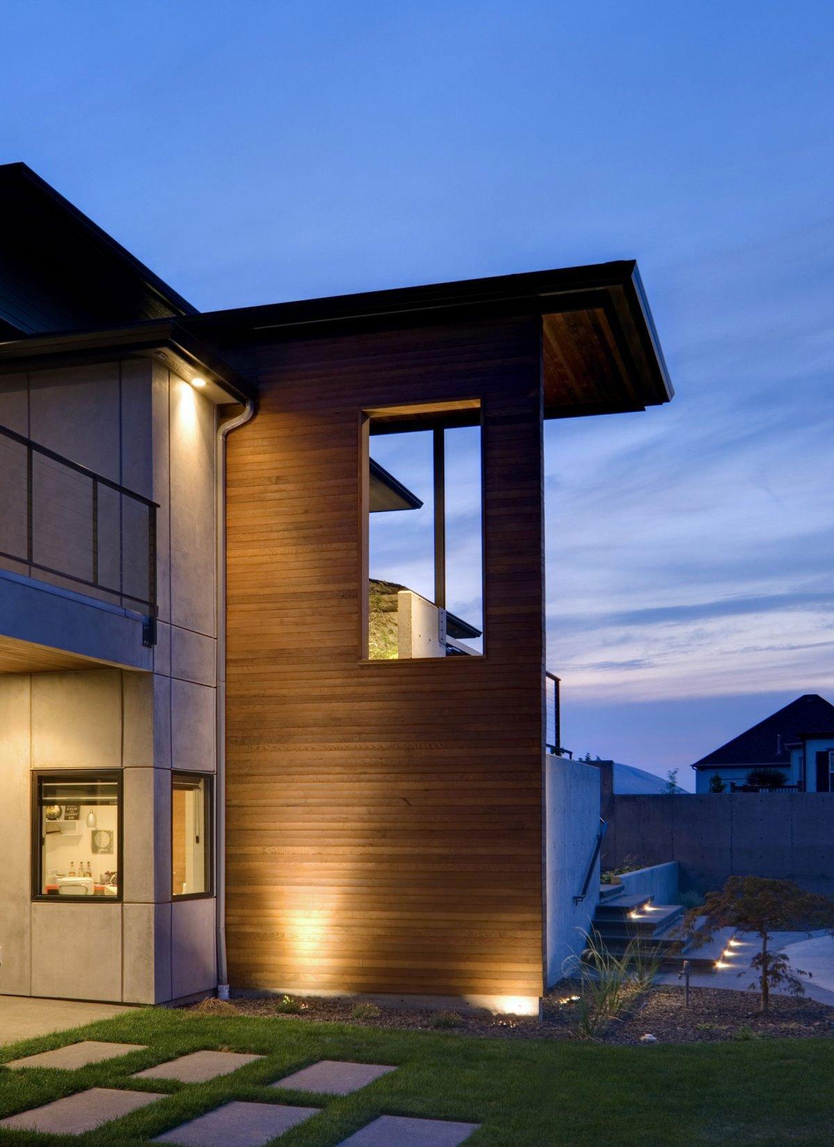 Badger-Mountain-House-24