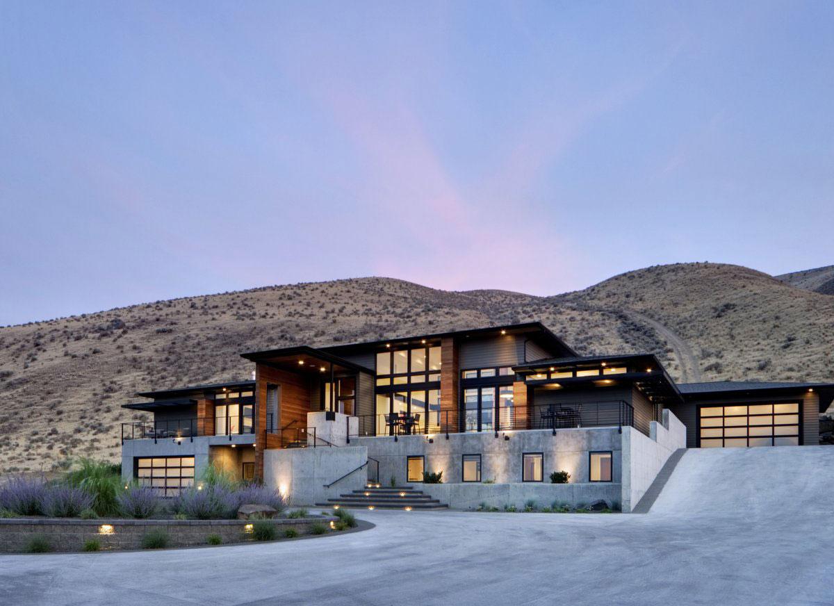 Badger-Mountain-House-25