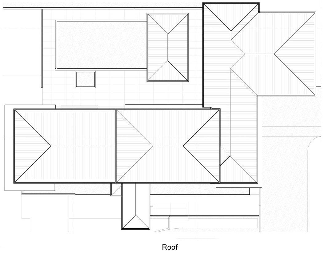 Badger-Mountain-House-27