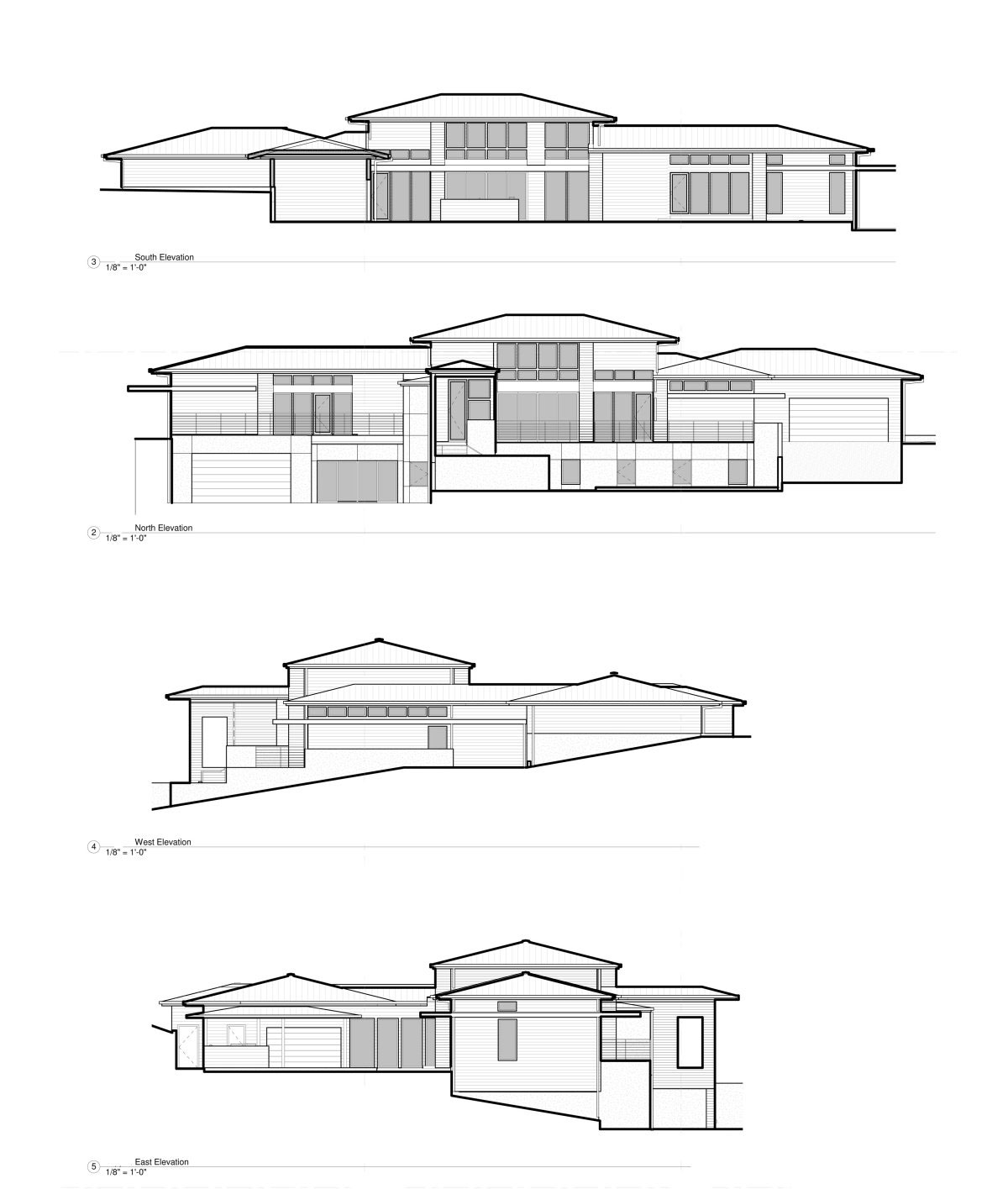 Badger-Mountain-House-29