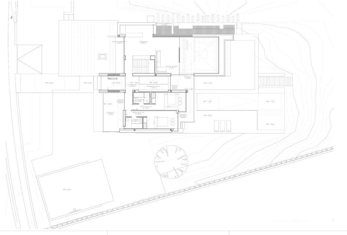 Balcony-House-20