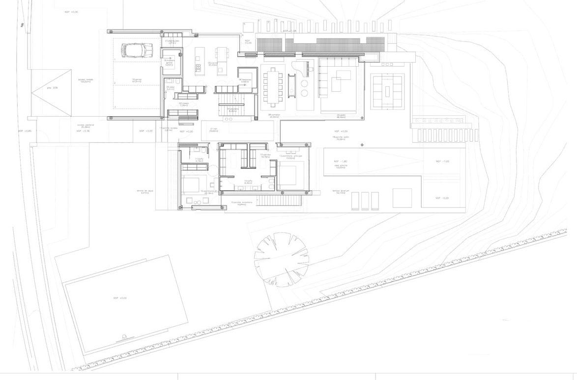 Balcony-House-21