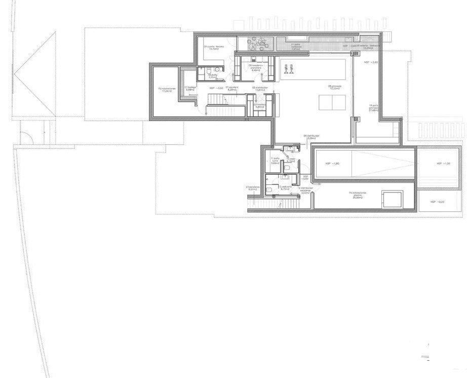 Balcony-House-22