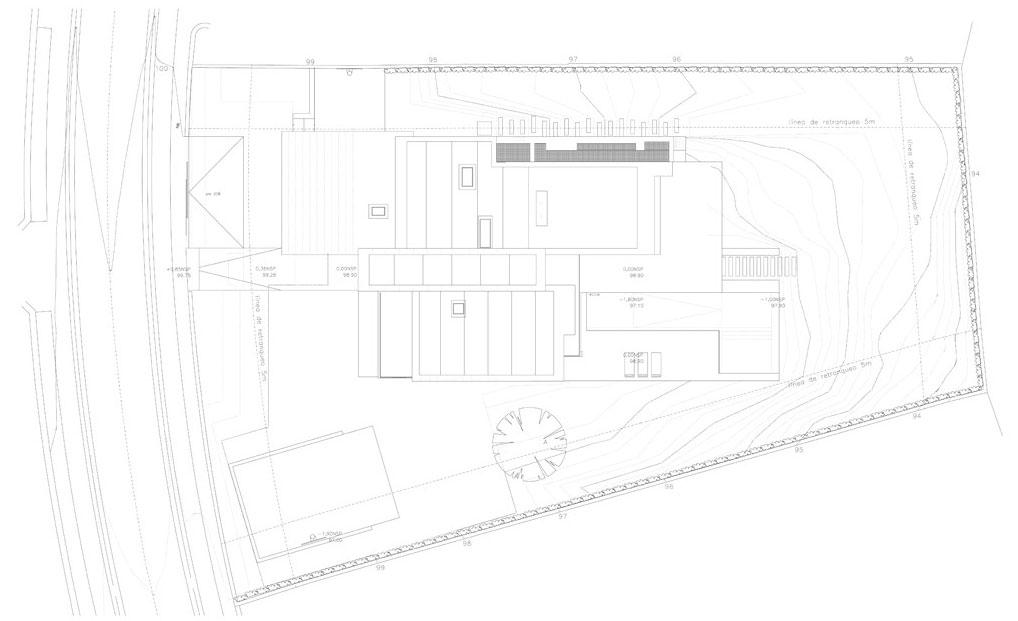 Balcony-House-23