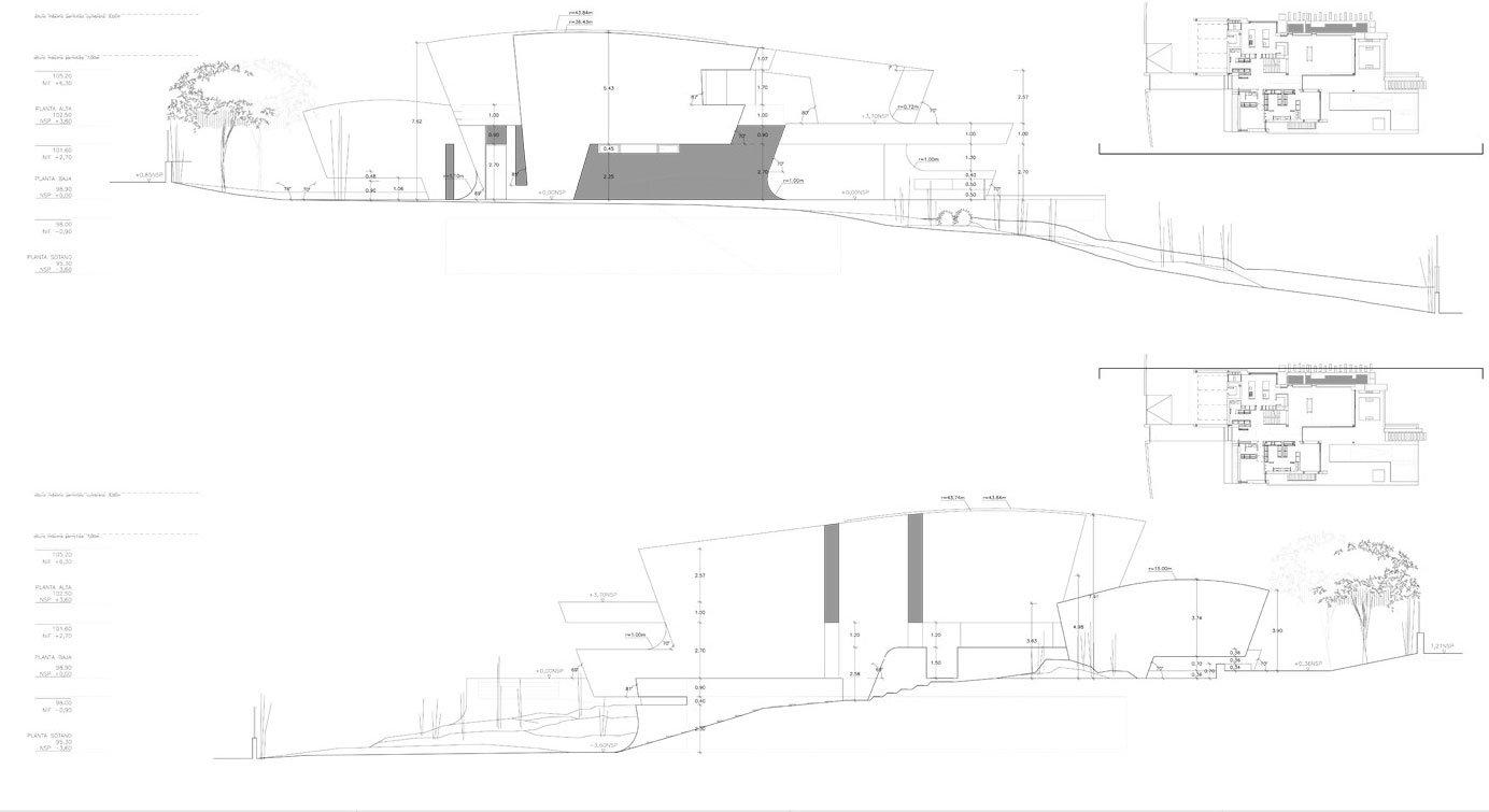 Balcony-House-24