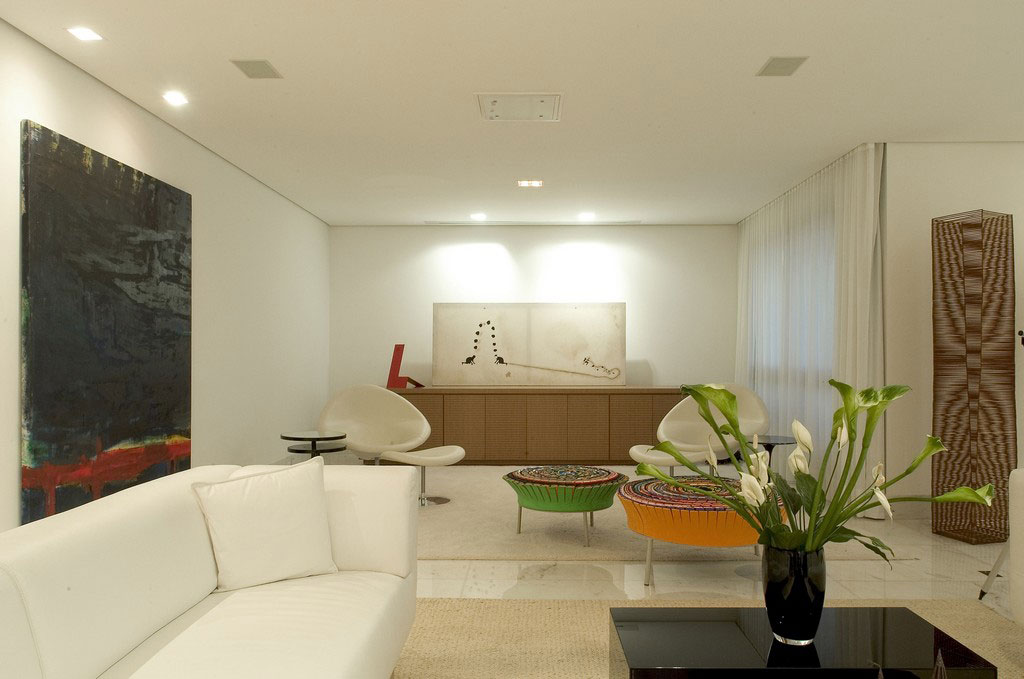 Belvedere-Apartment-03