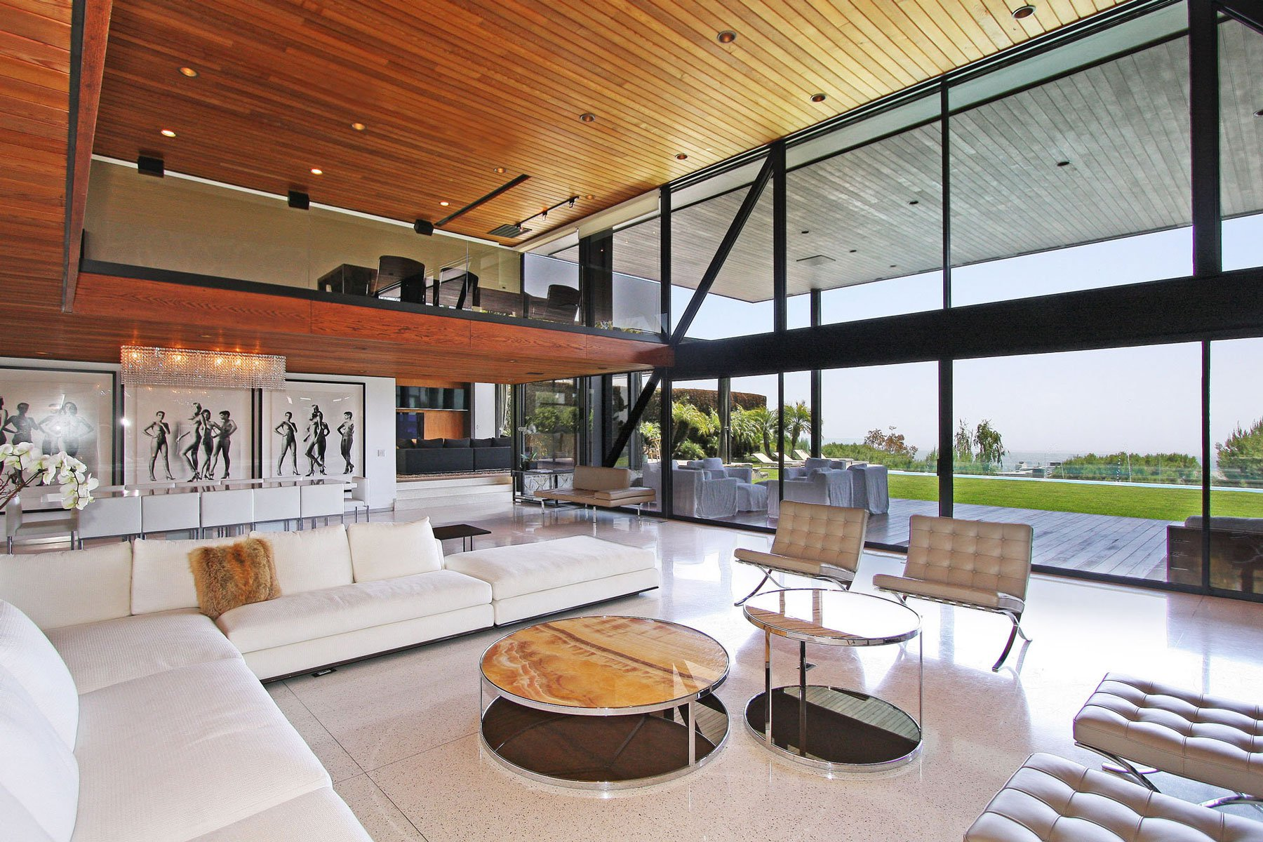 Beverly Hills Golden Age By Maxime Jacquet Caandesign Architecture And Home Design Blog