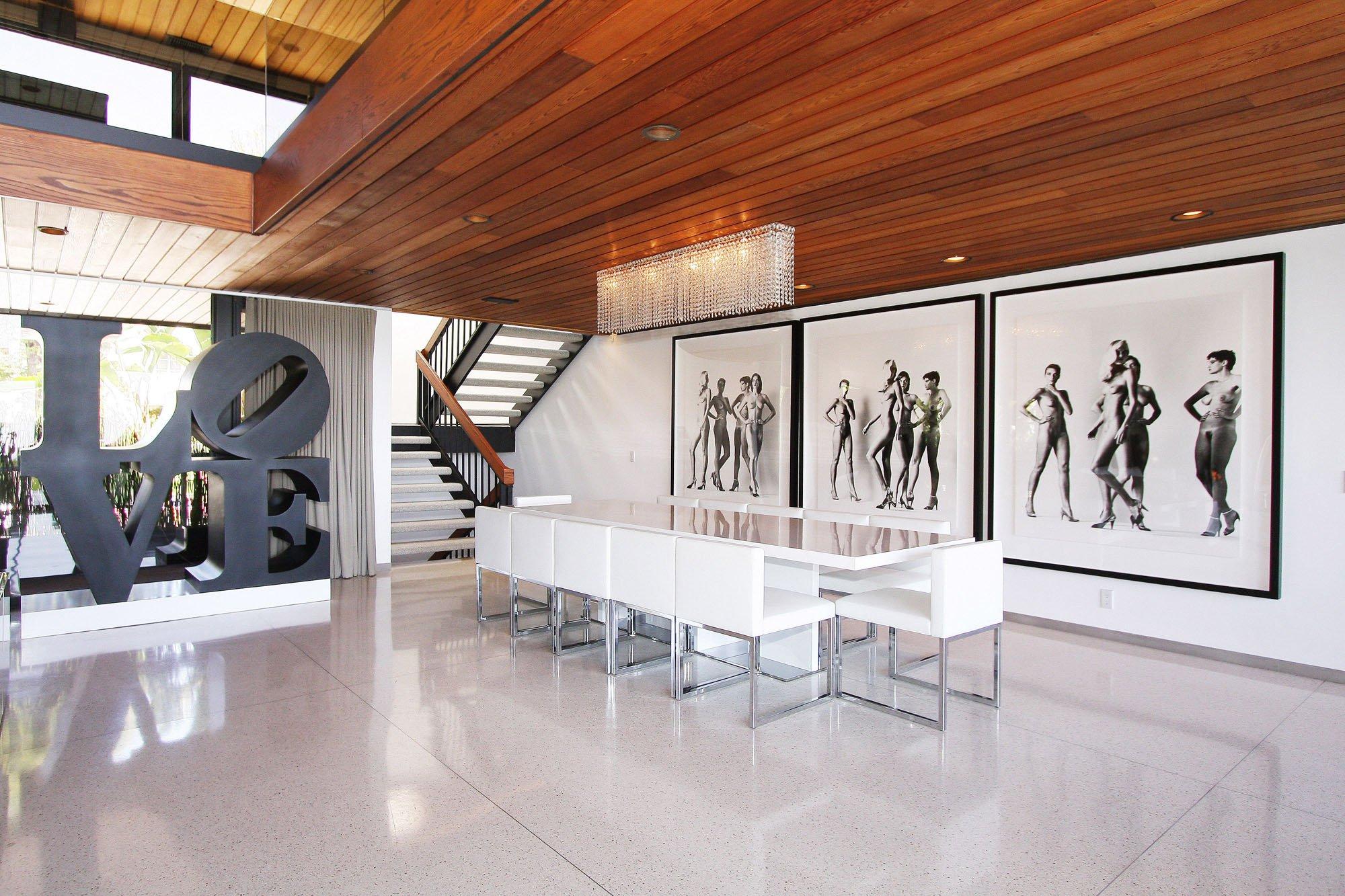 Beverly-Hills-Golden-Age-05