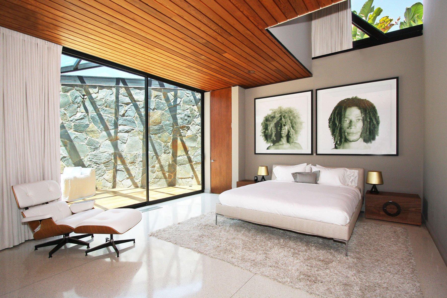 Beverly-Hills-Golden-Age-10