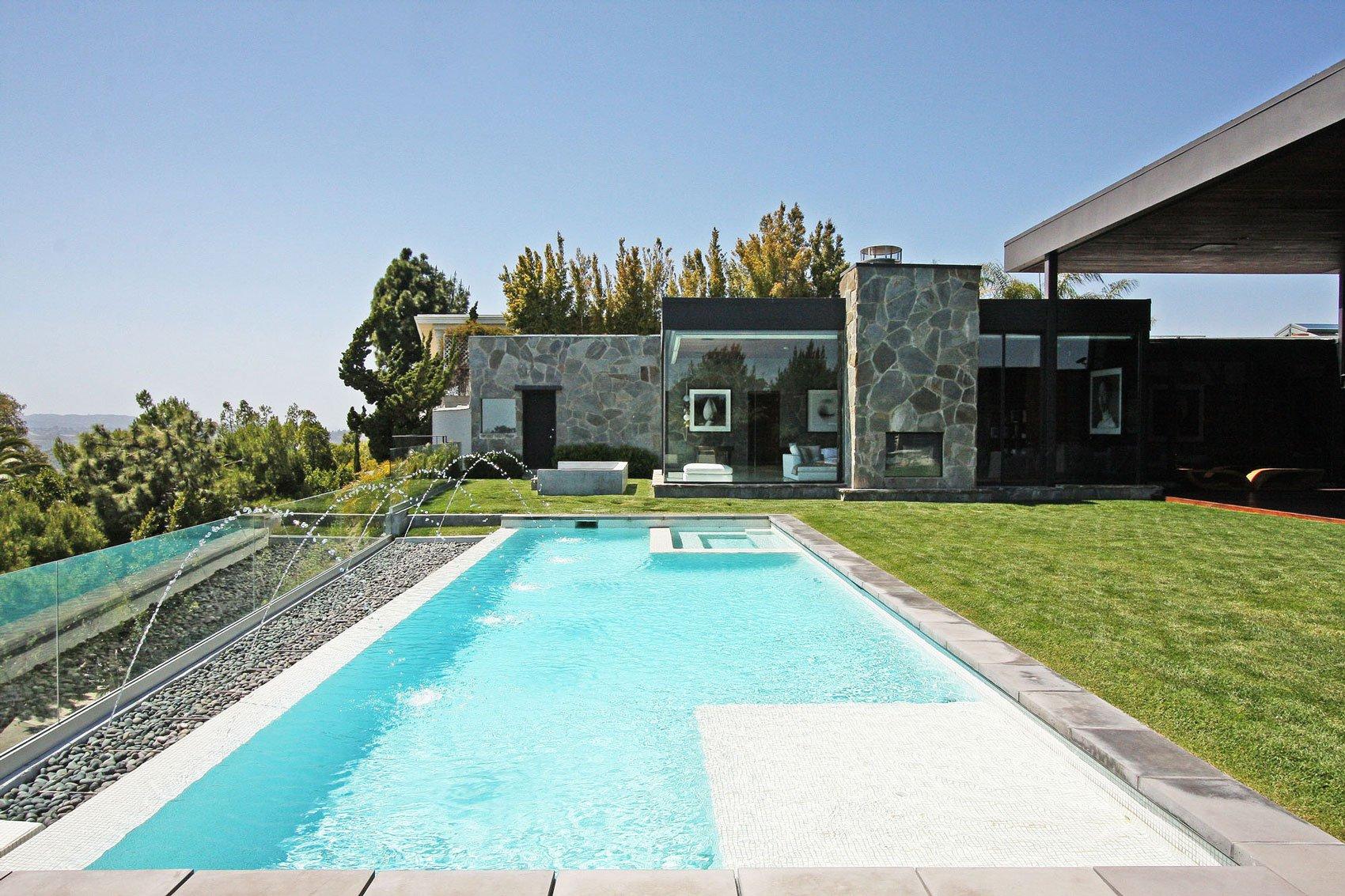 Beverly-Hills-Golden-Age-12